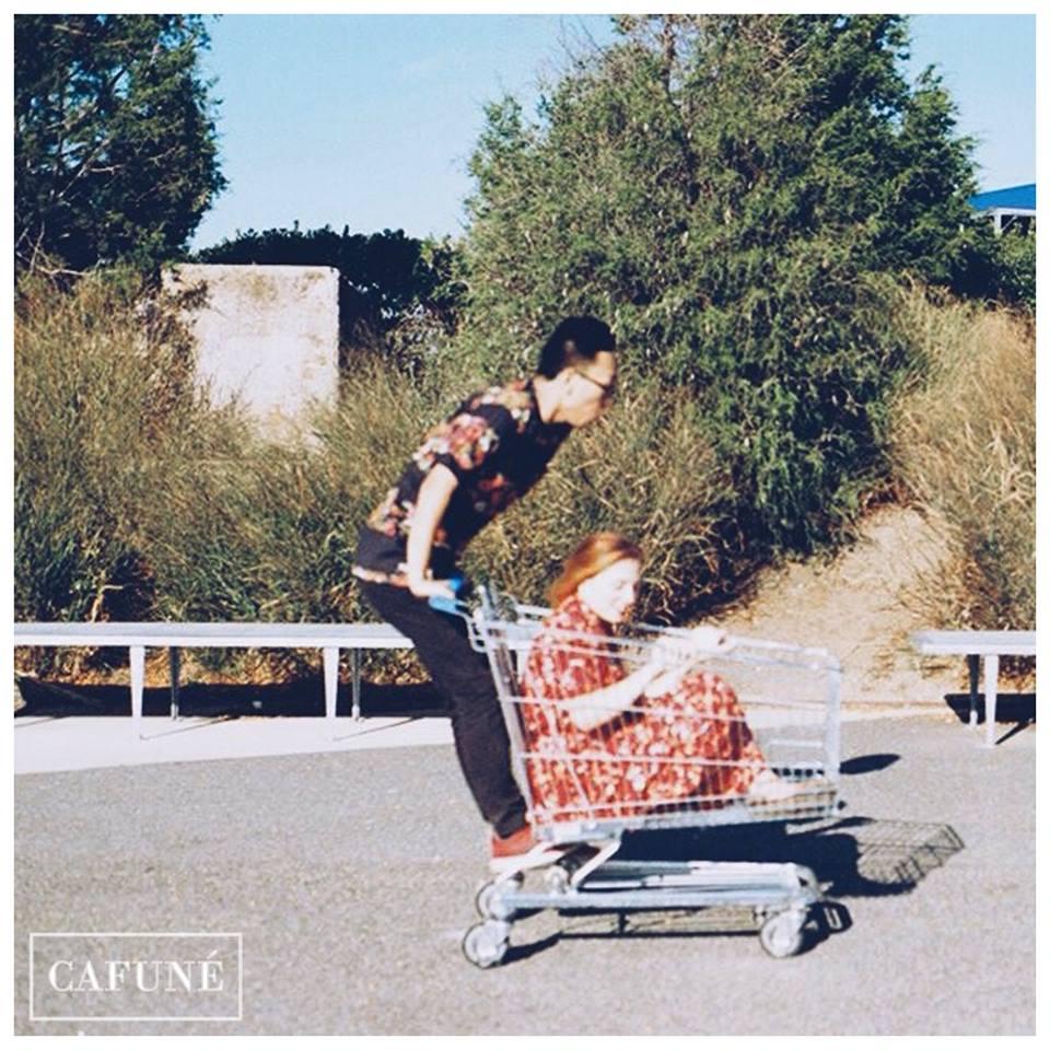 cafune cart.jpg
