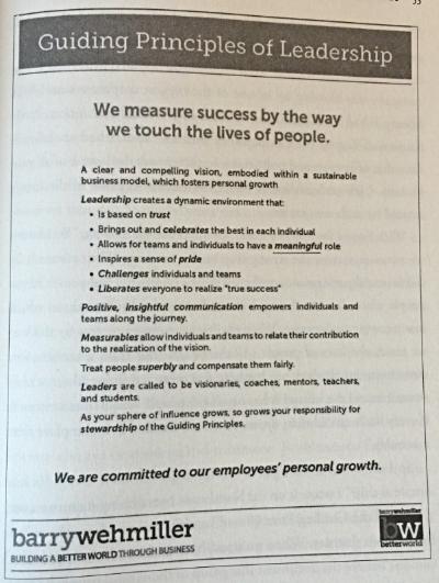 guiding_principles_of_leadership.png
