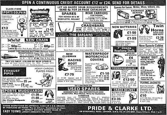 Stockists-Pride%20And%20Clarke-1972-1.jpg