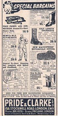 bargains.JPG
