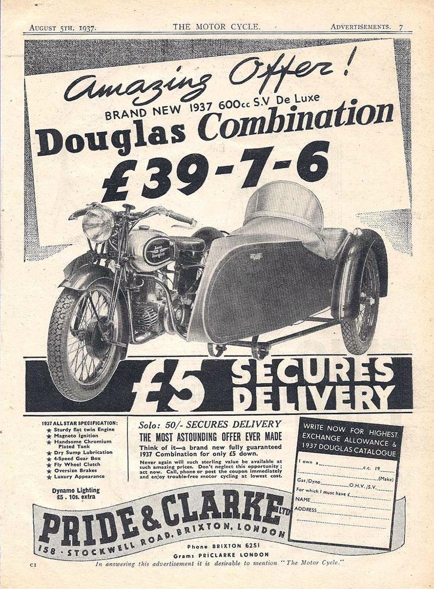 pride-and-clark-douglas-combination-1937.jpg