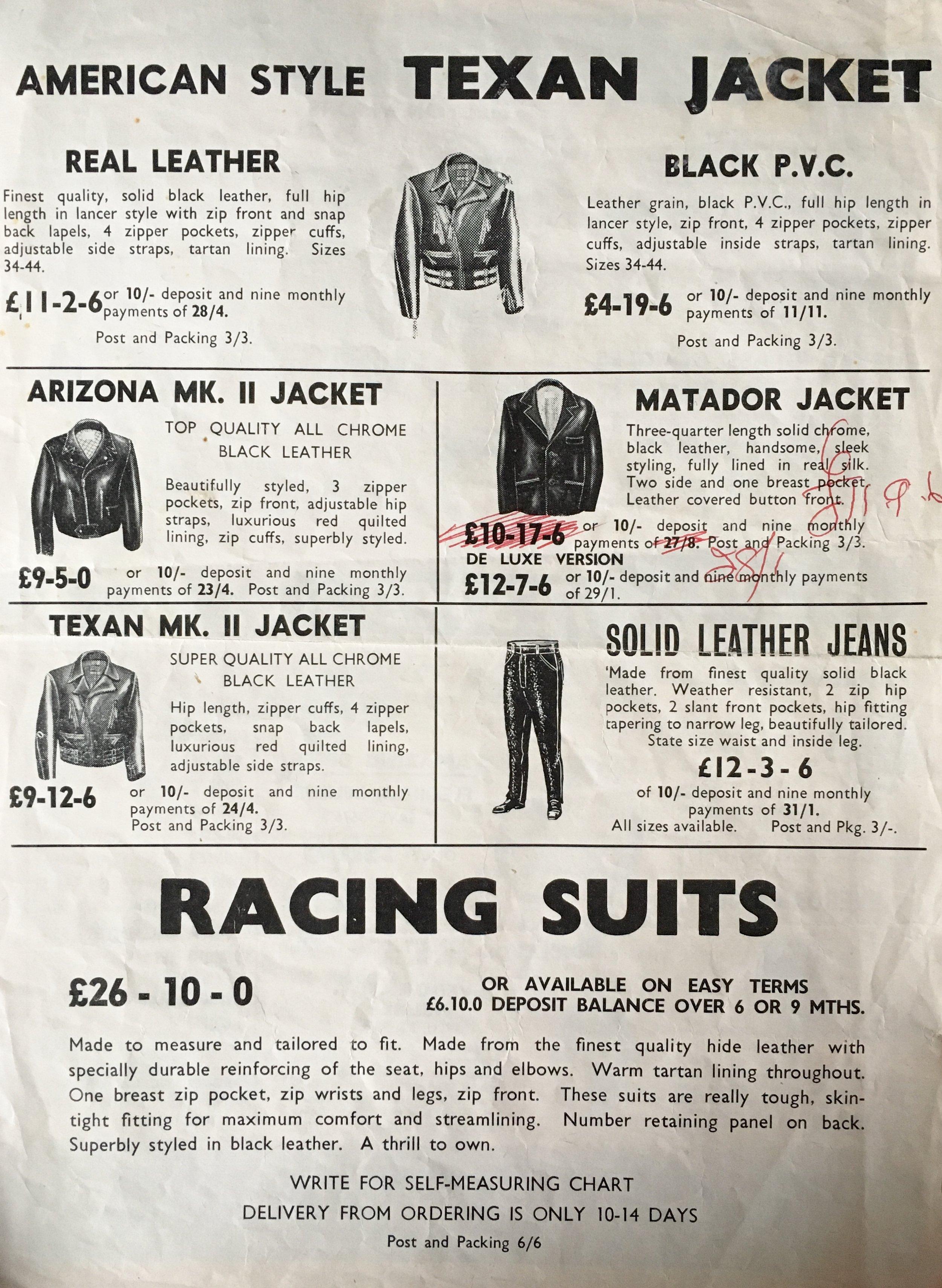 Jackets 2.jpg