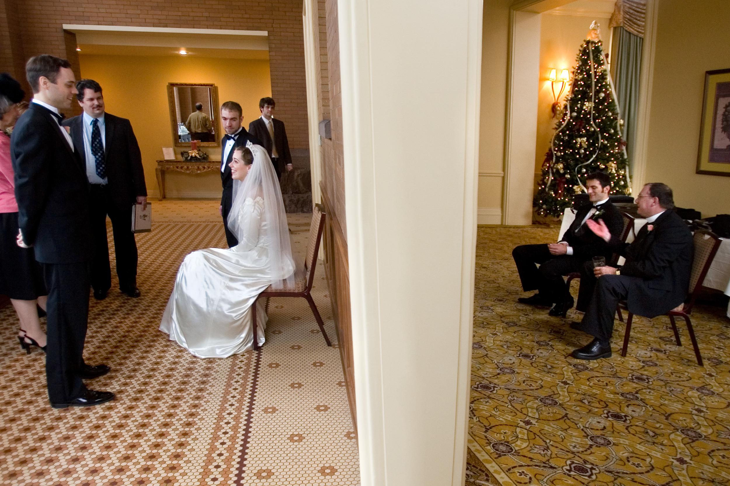 Weddings-JR-016.jpg