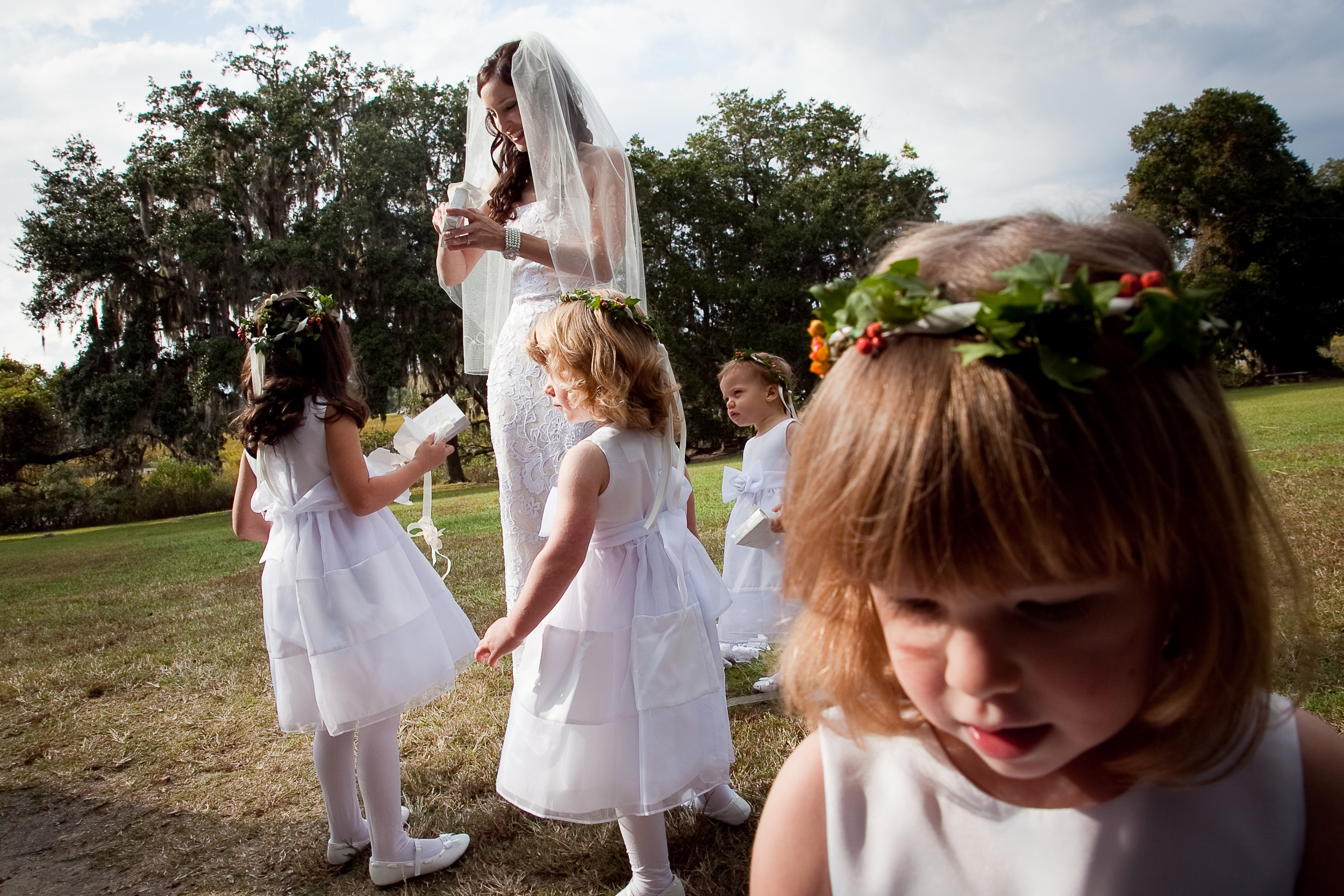 Weddings-JR-017.jpg