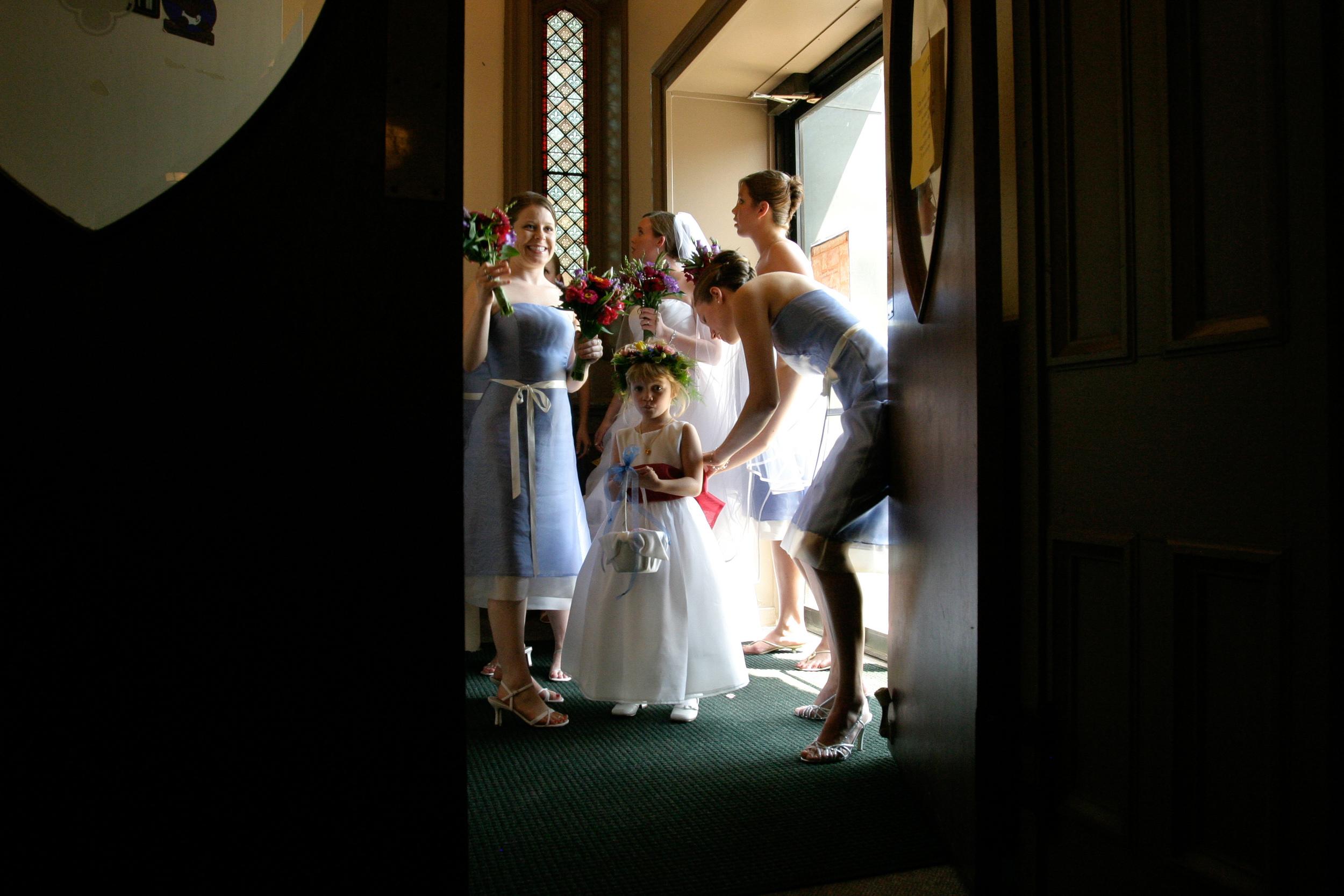 Weddings-JR-018.jpg