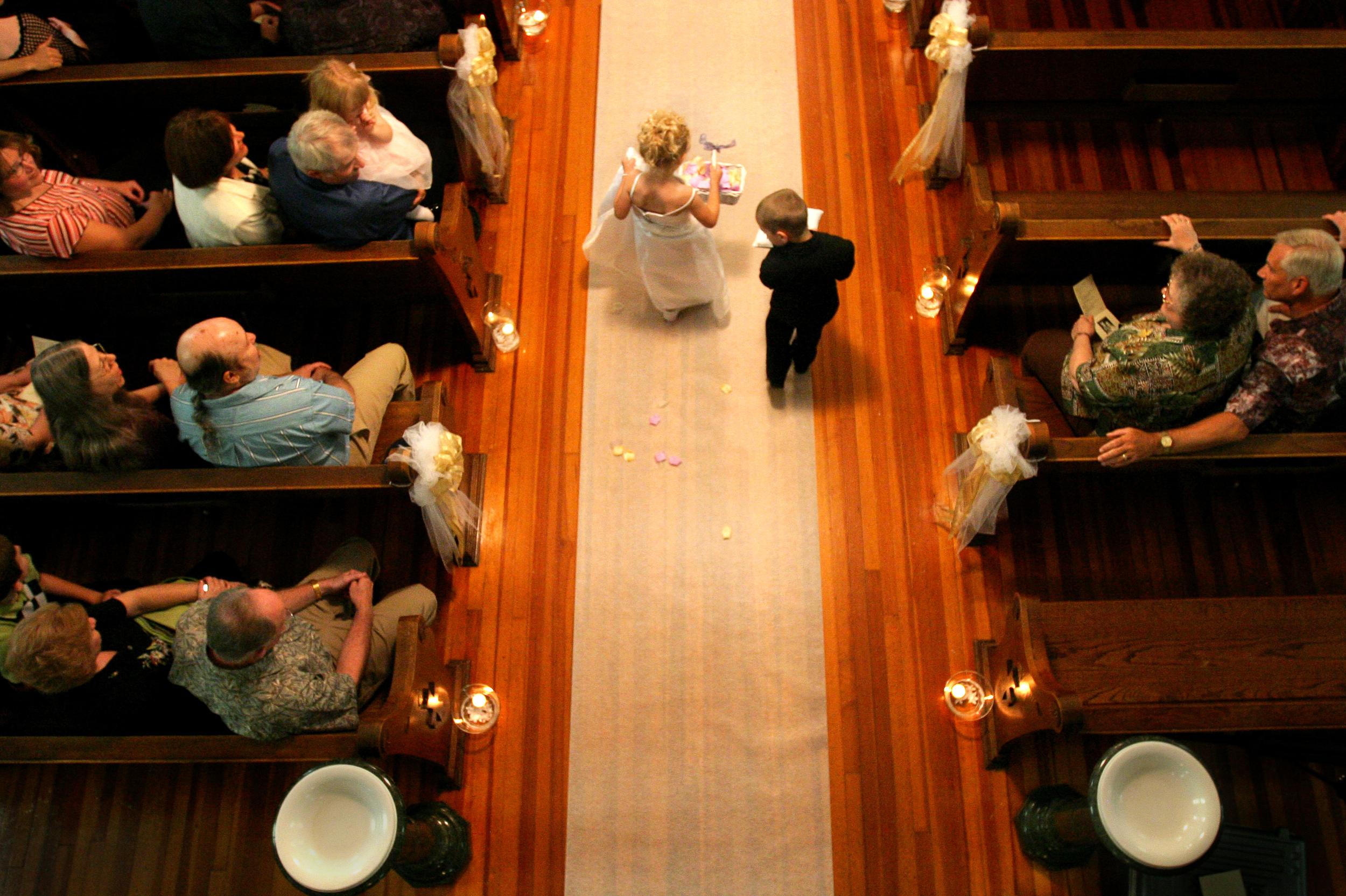Weddings-JR-019.jpg