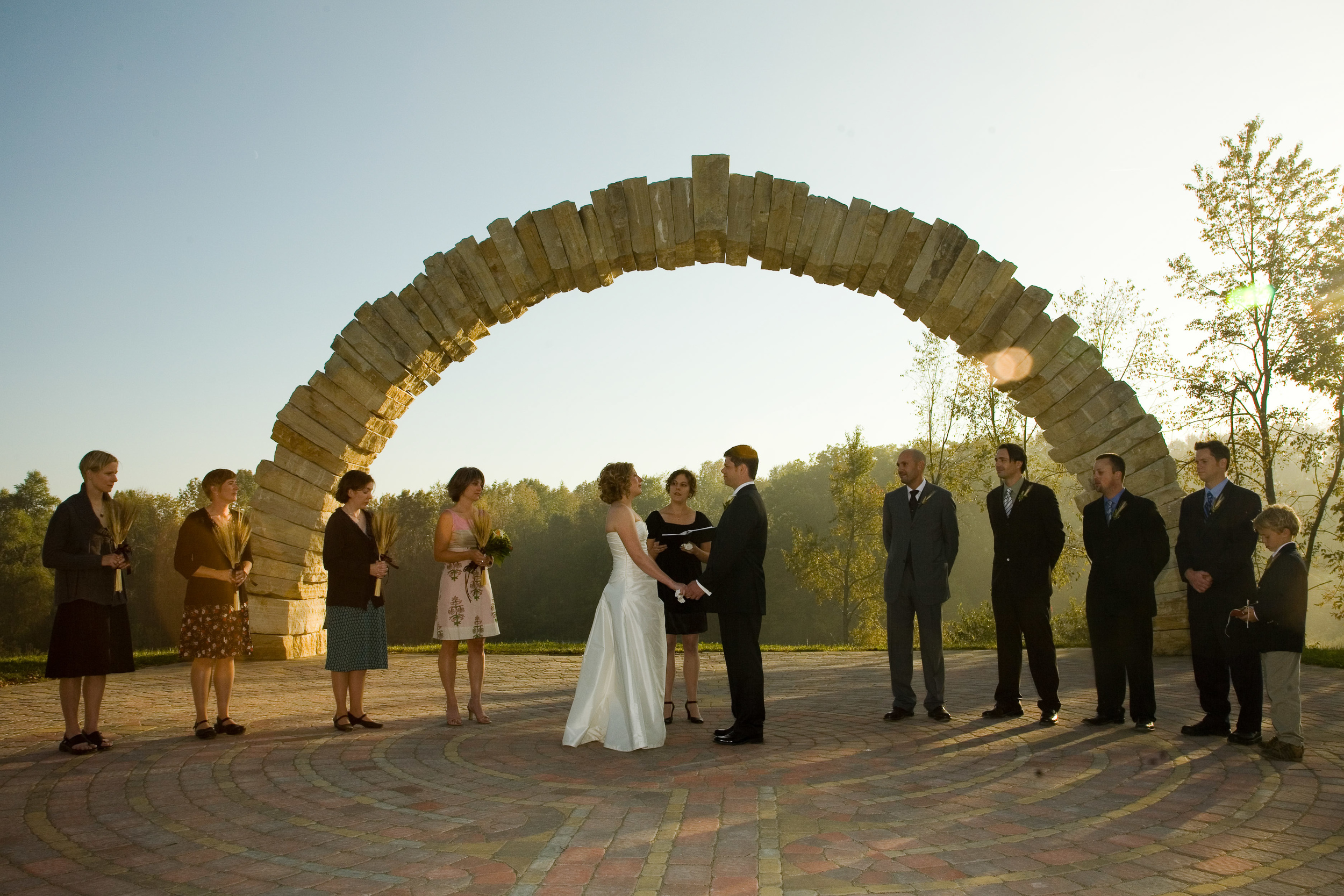 Weddings-JR-020.jpg