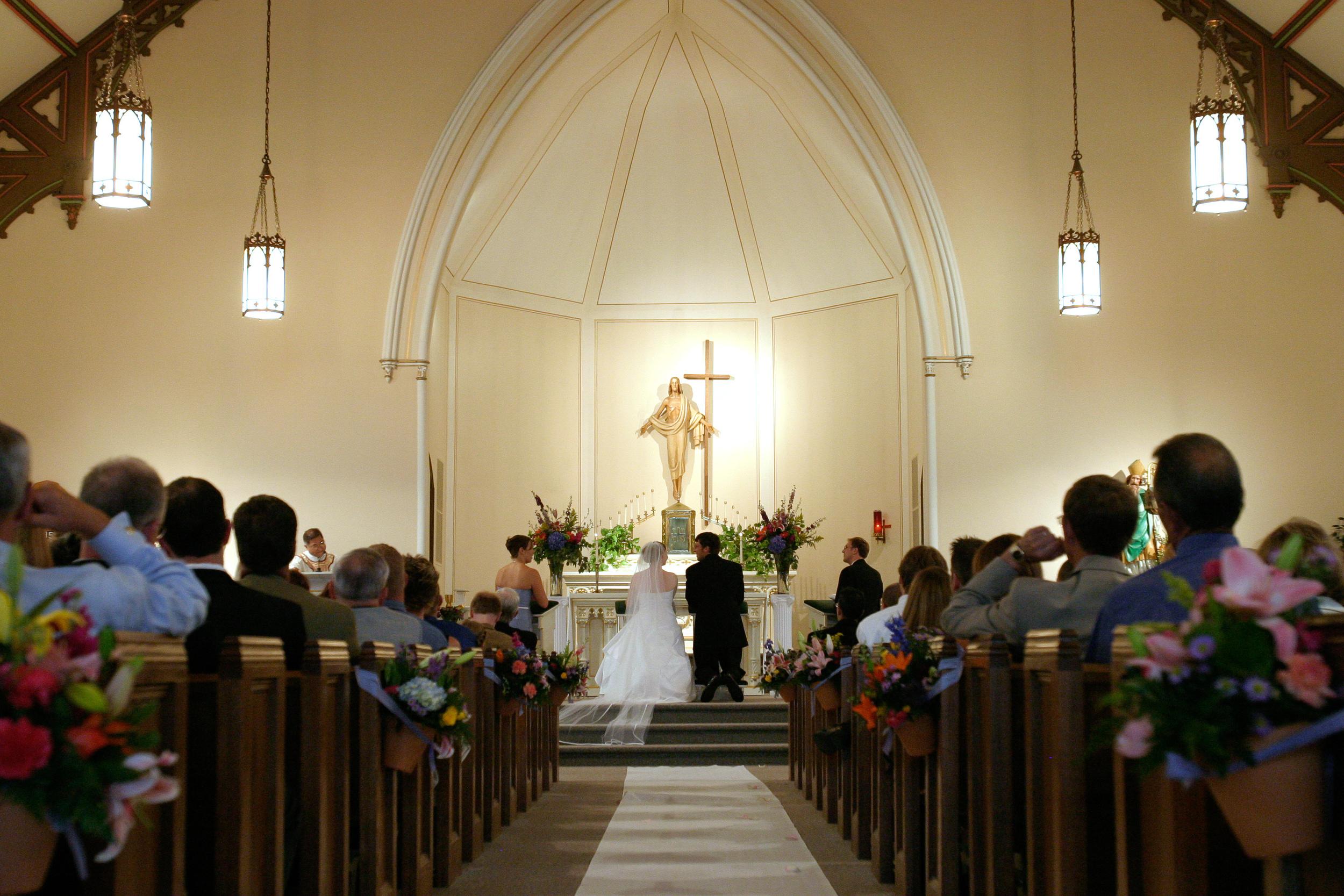 Weddings-JR-021.jpg