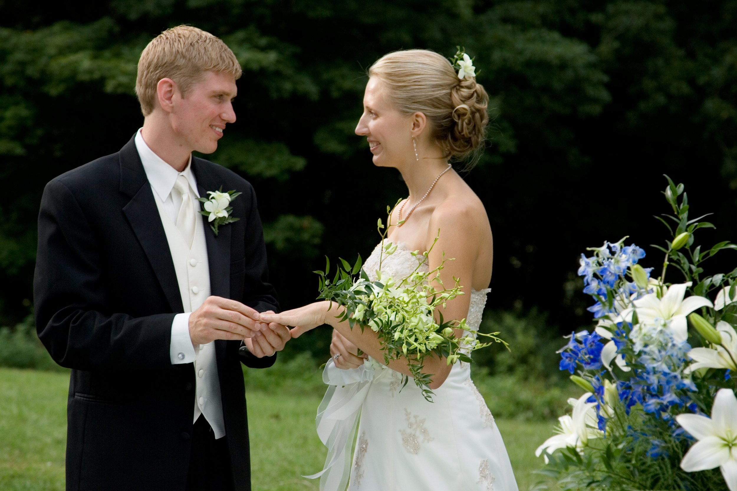 Weddings-JR-022.jpg