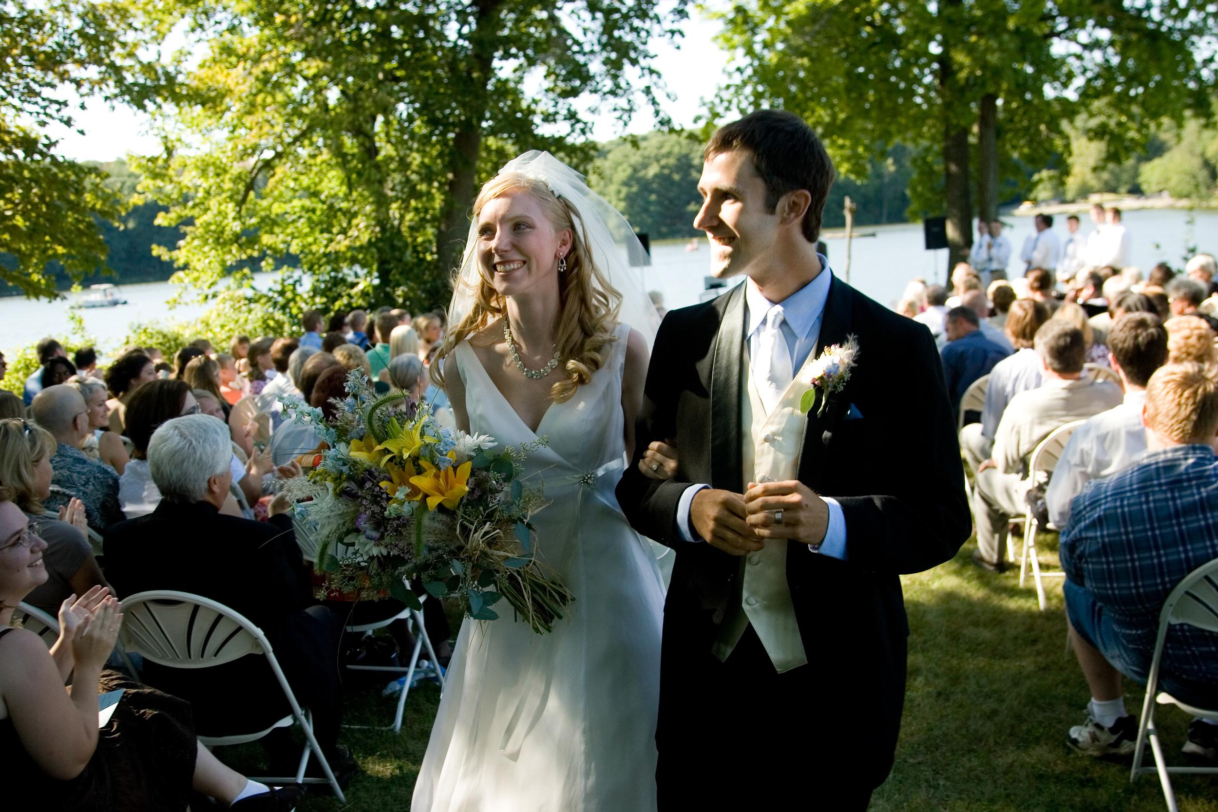 Weddings-JR-023.jpg