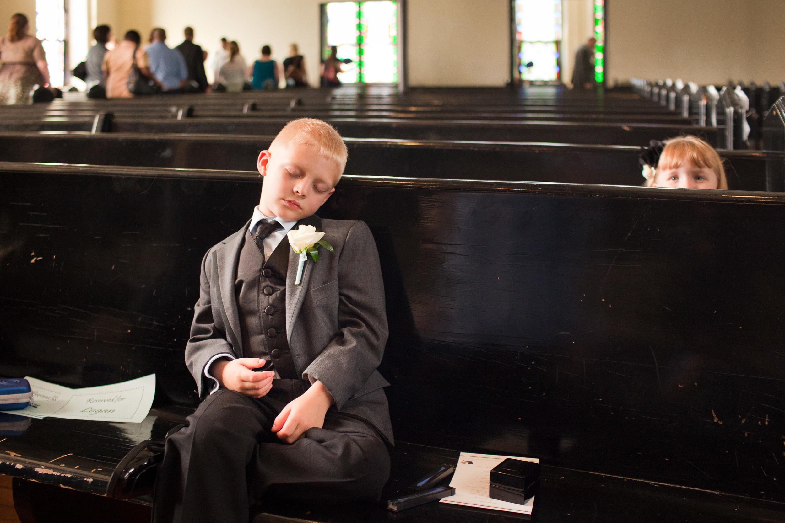 Weddings-JR-025.jpg
