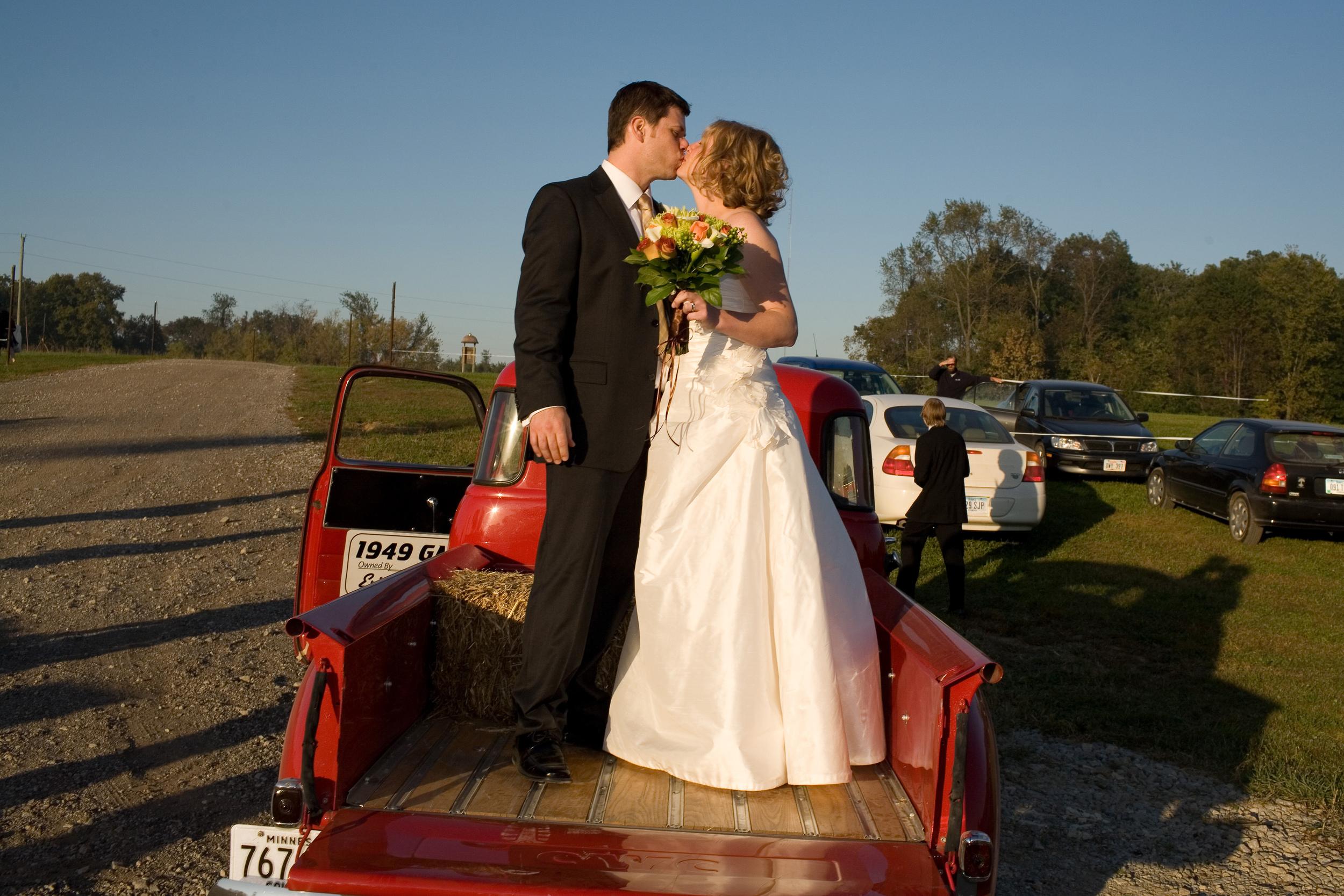 Weddings-JR-027.jpg