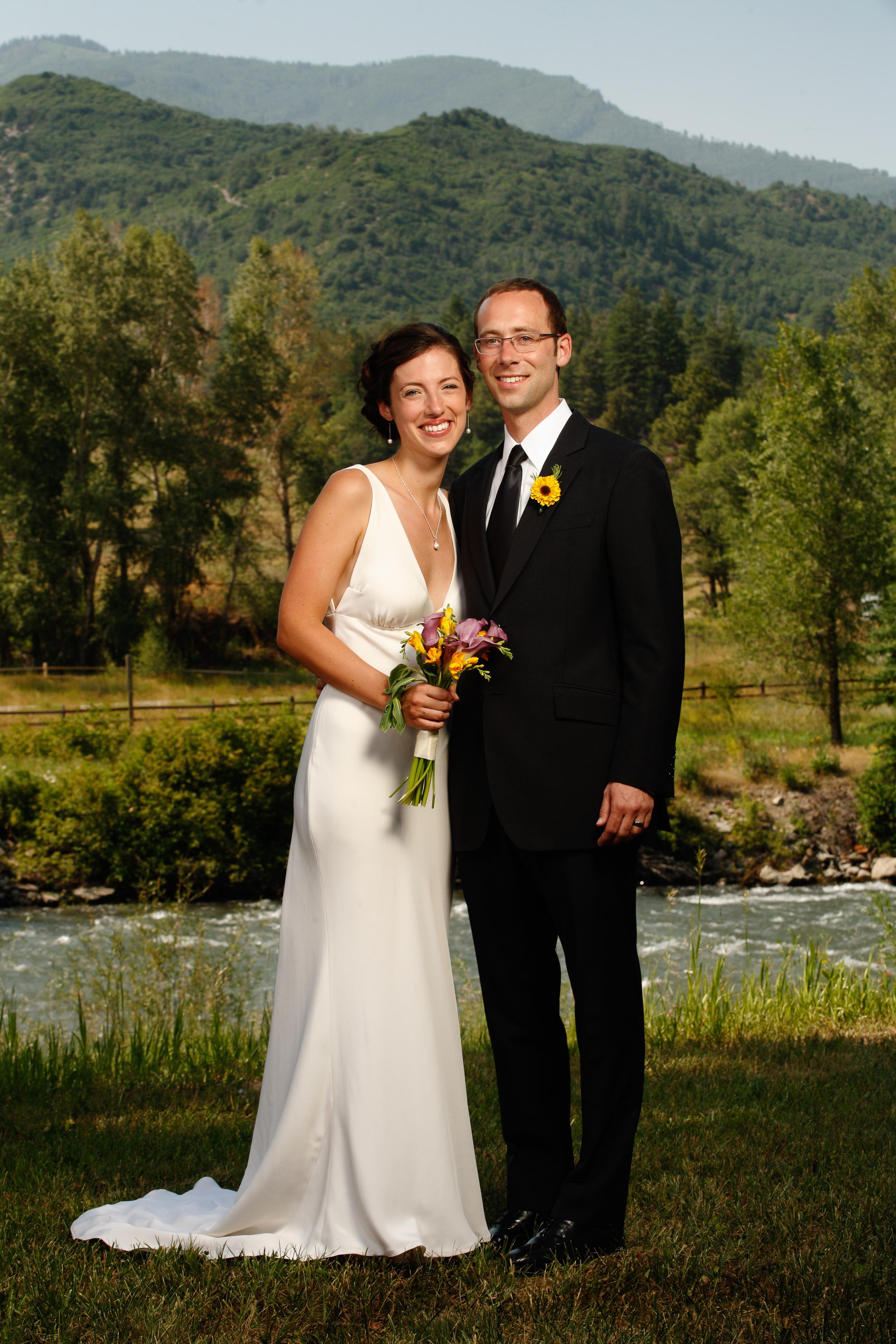Weddings-JR-028.jpg