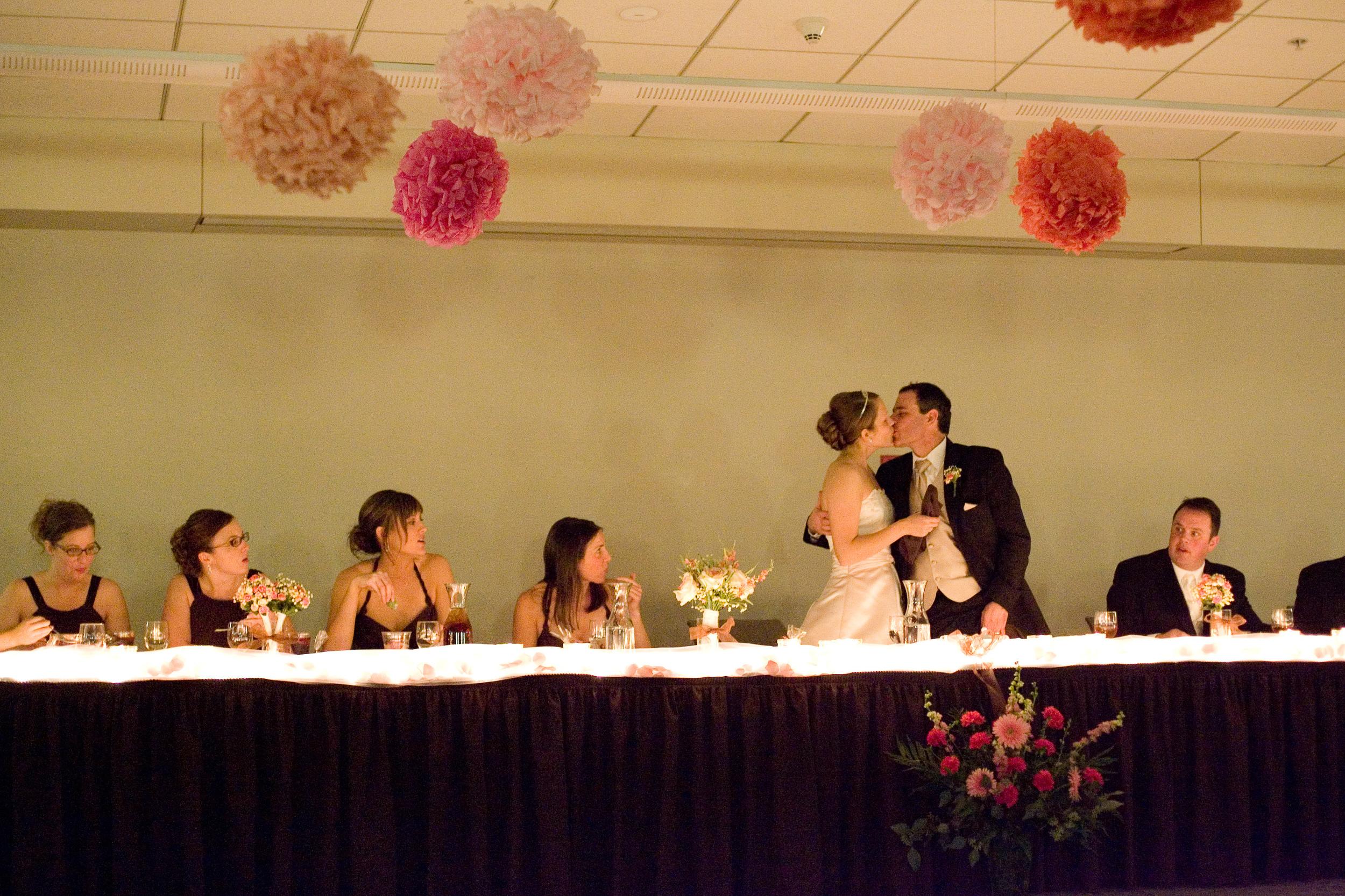 Weddings-JR-033.jpg