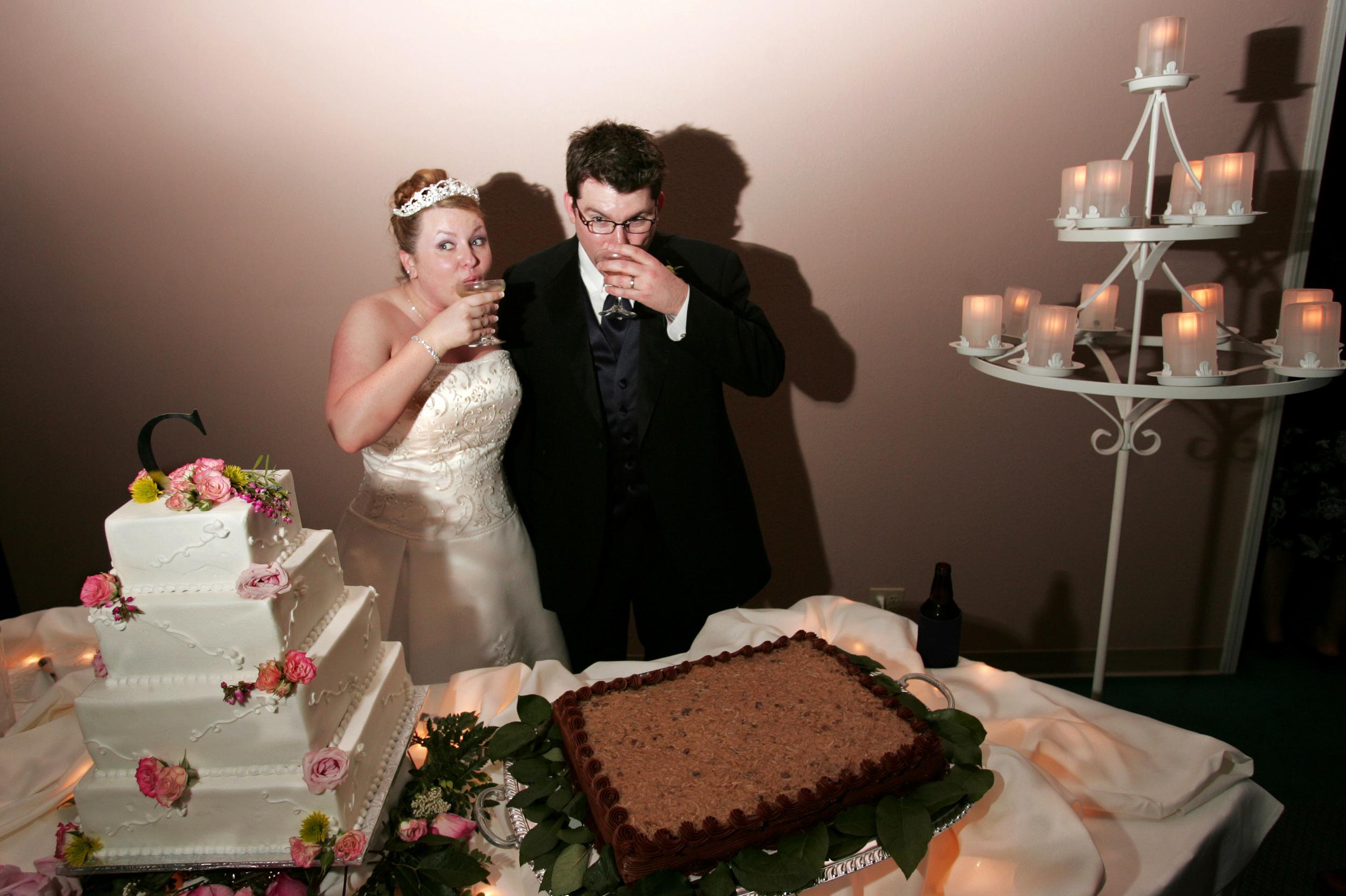 Weddings-JR-034.jpg
