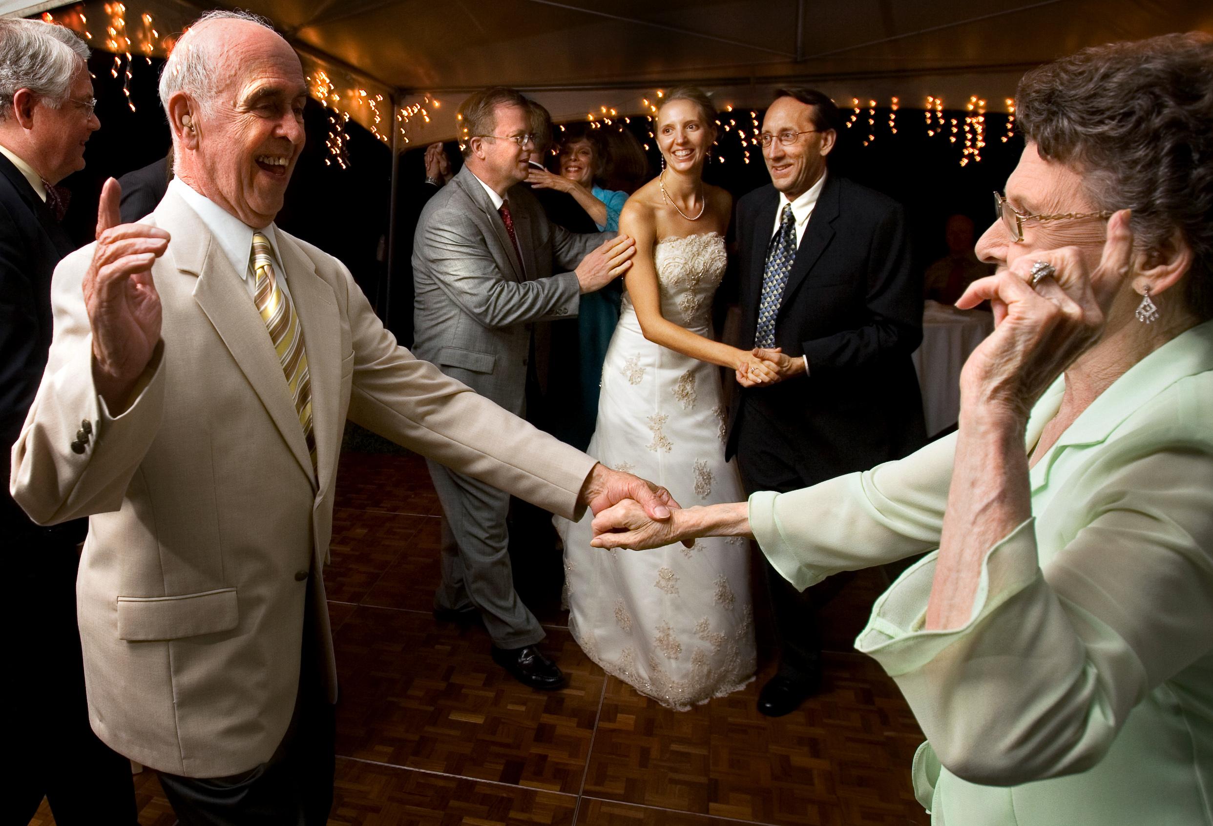 Weddings-JR-037.jpg