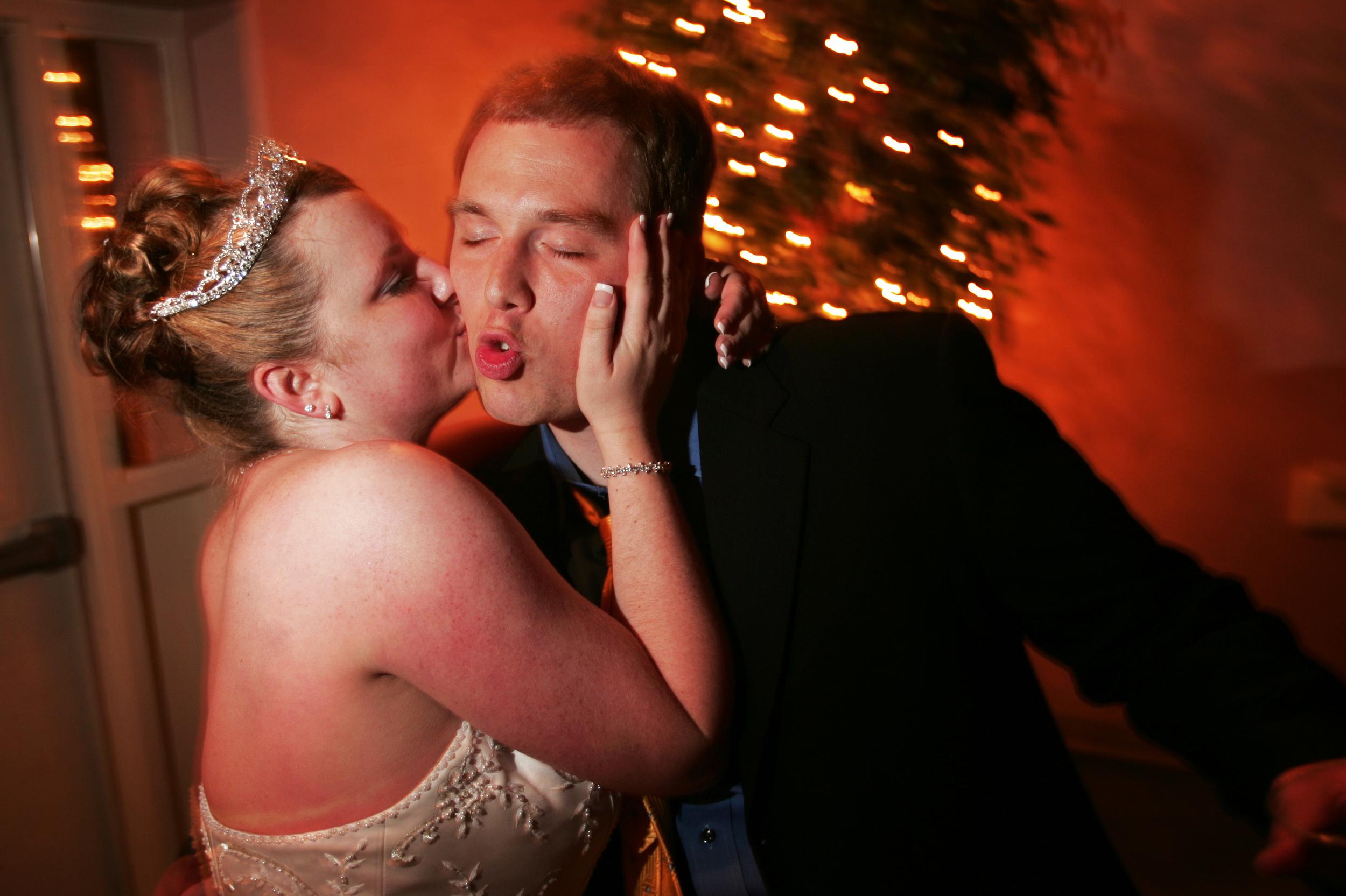 Weddings-JR-038.jpg