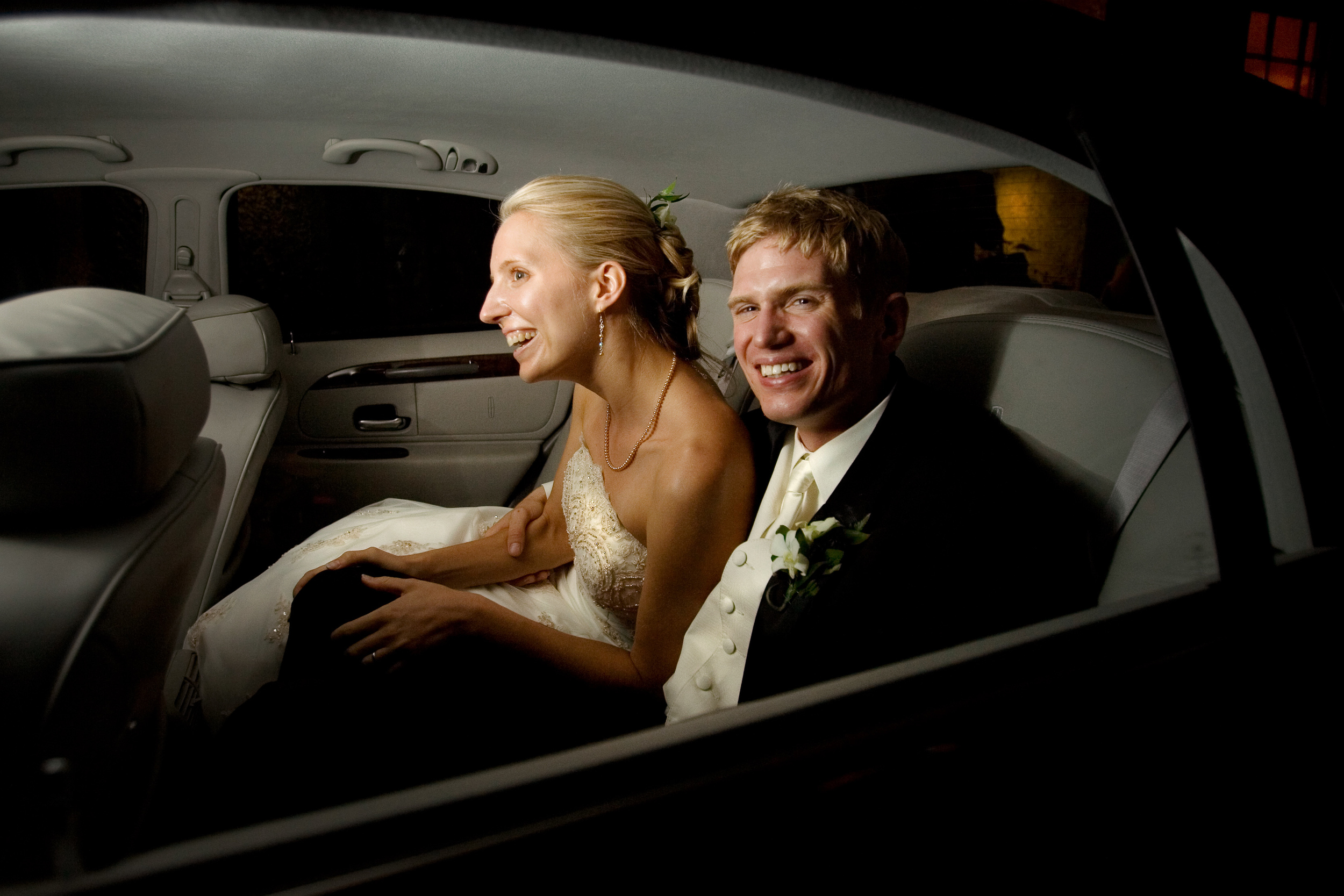 Weddings-JR-040.jpg