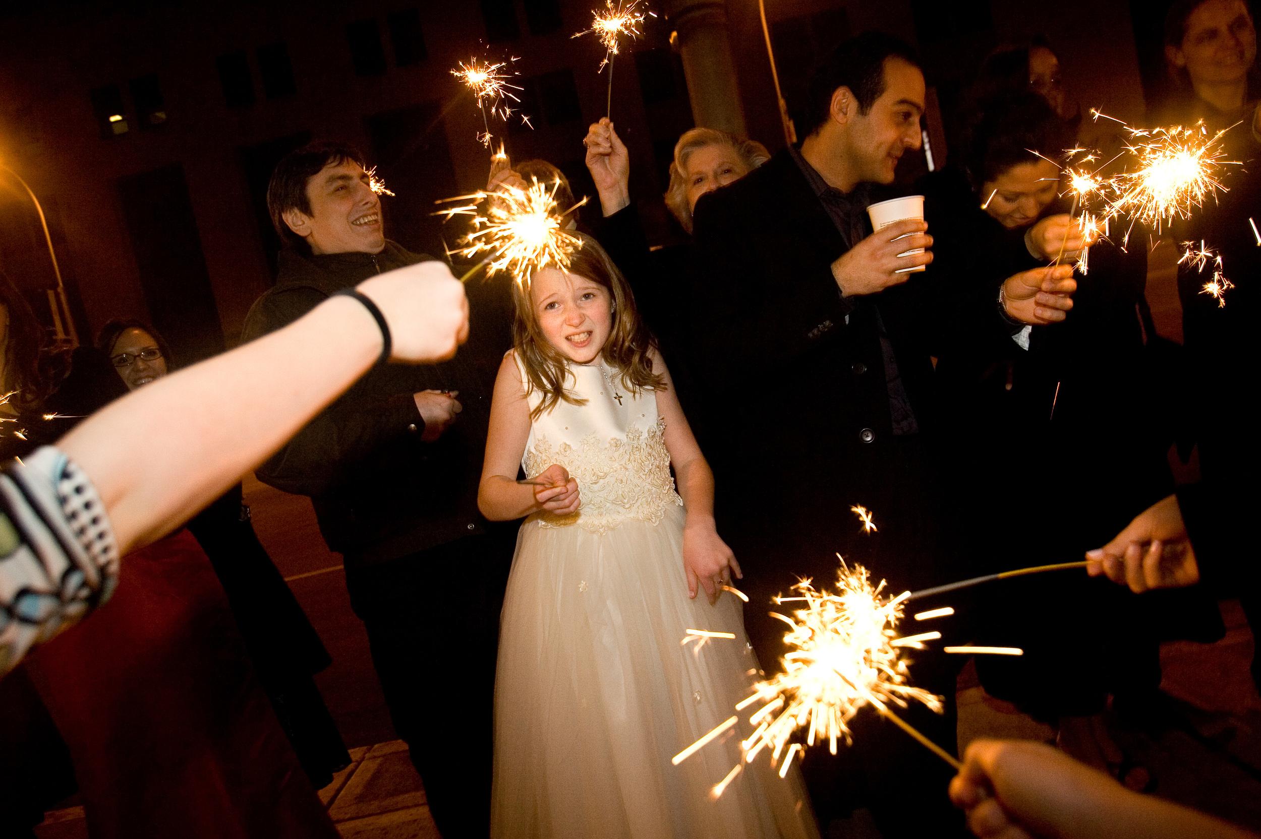 Weddings-JR-039.jpg