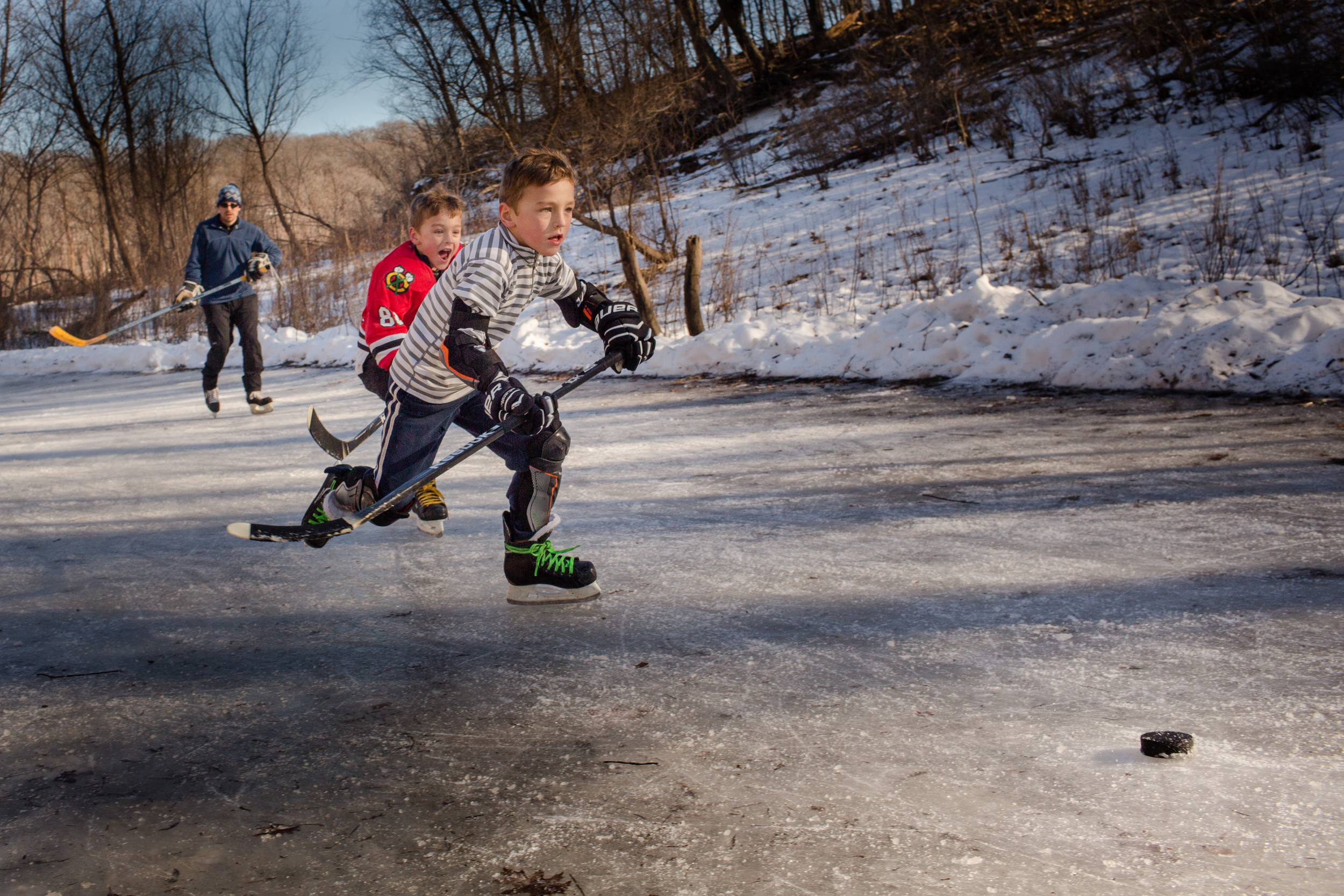 Patton Twins Pond Hockey-003.jpg