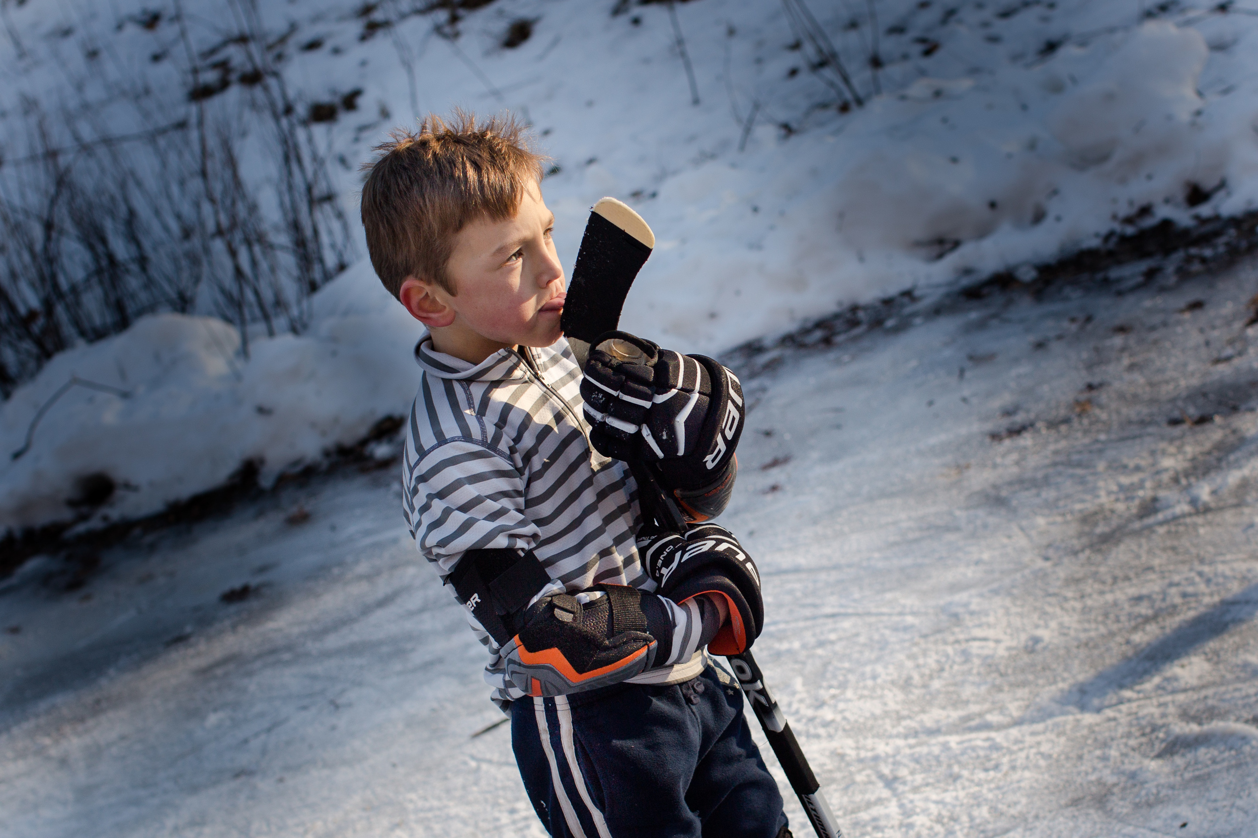 Patton Twins Pond Hockey-004.jpg