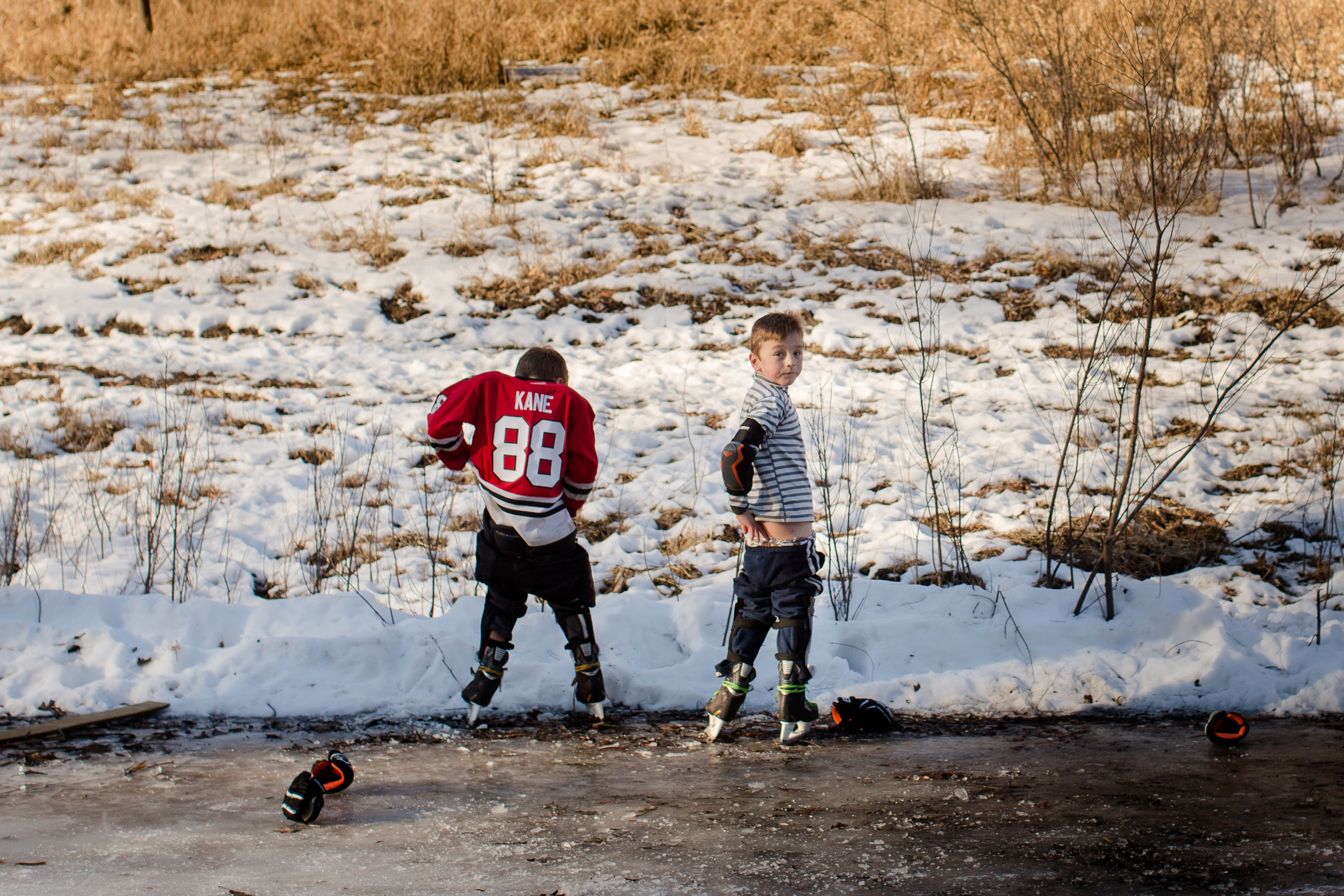 Patton Twins Pond Hockey-007.jpg