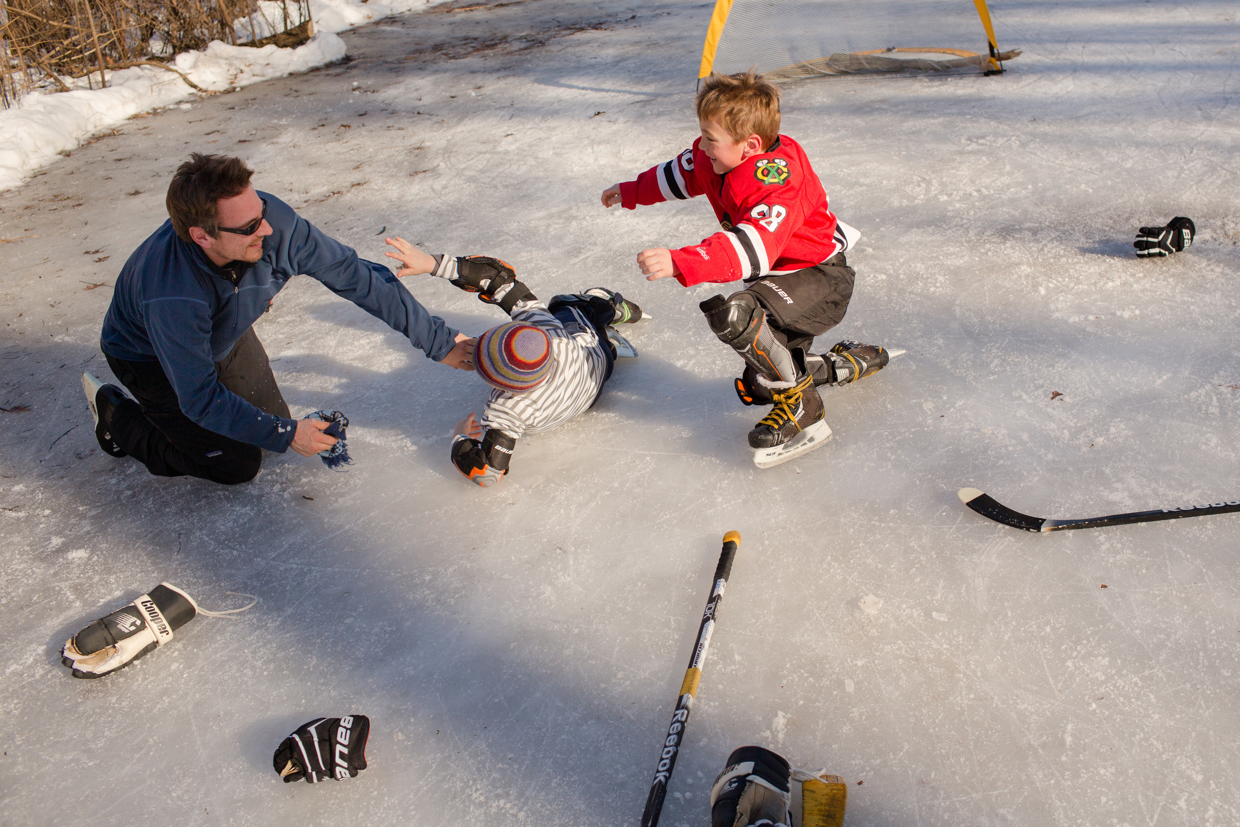 Patton Twins Pond Hockey-008.jpg