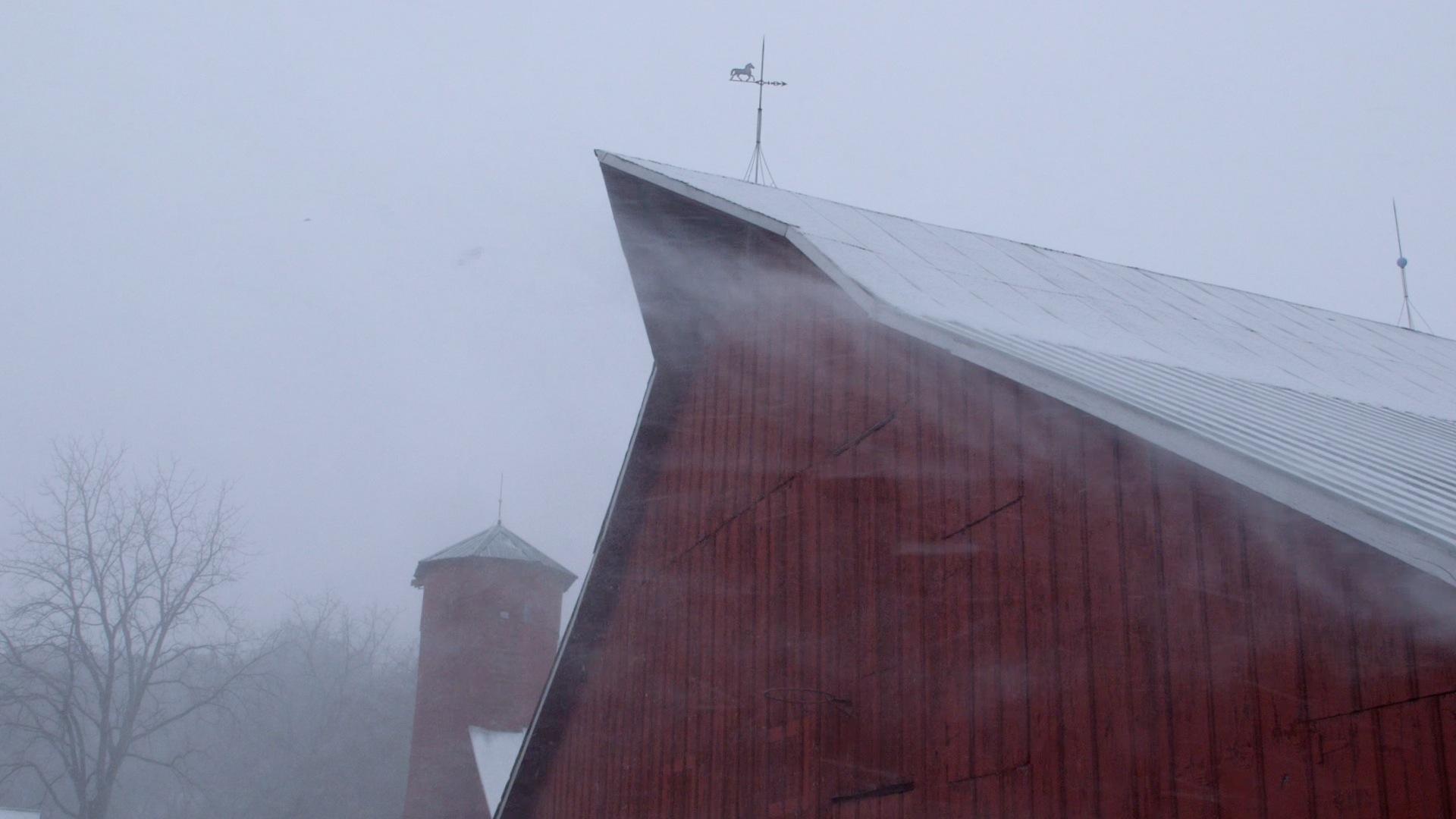 Barn with snow.jpg