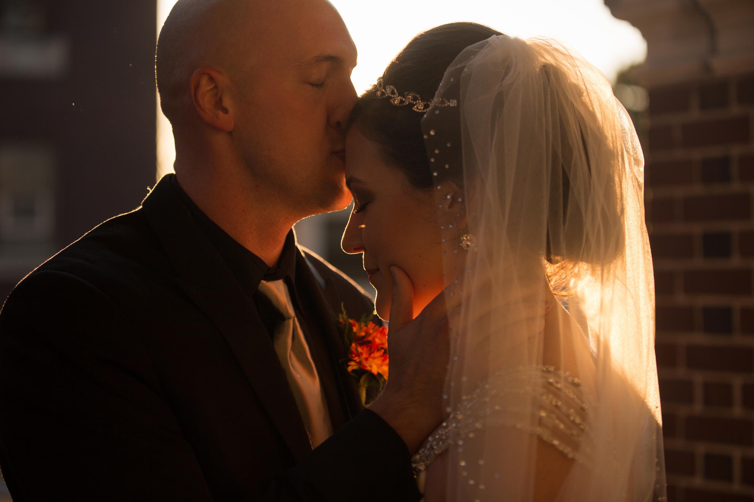 Maurine and Andy Wedding-2924.jpg