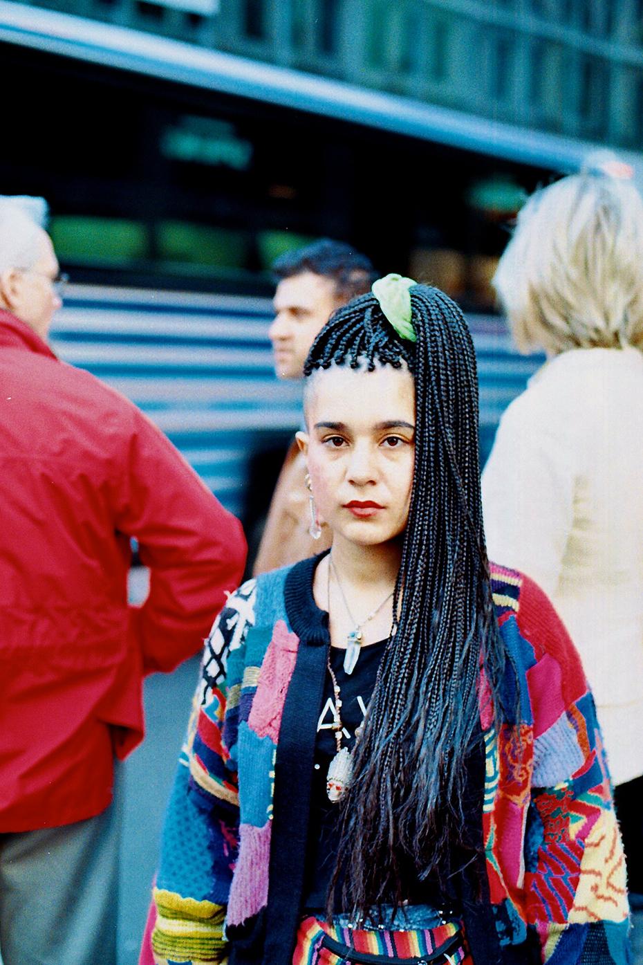 NYC girl.jpg