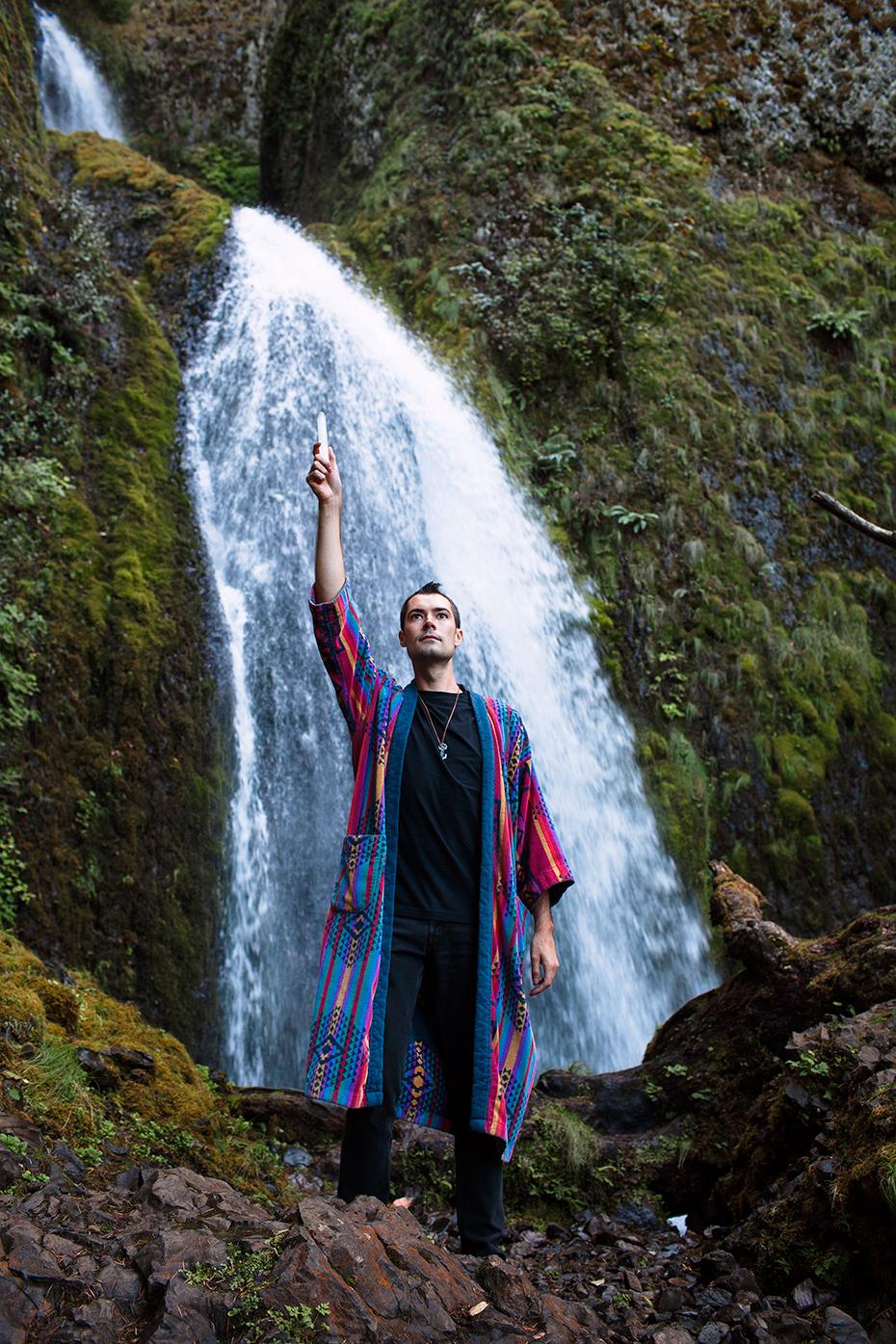 WaterfallWizard.jpg