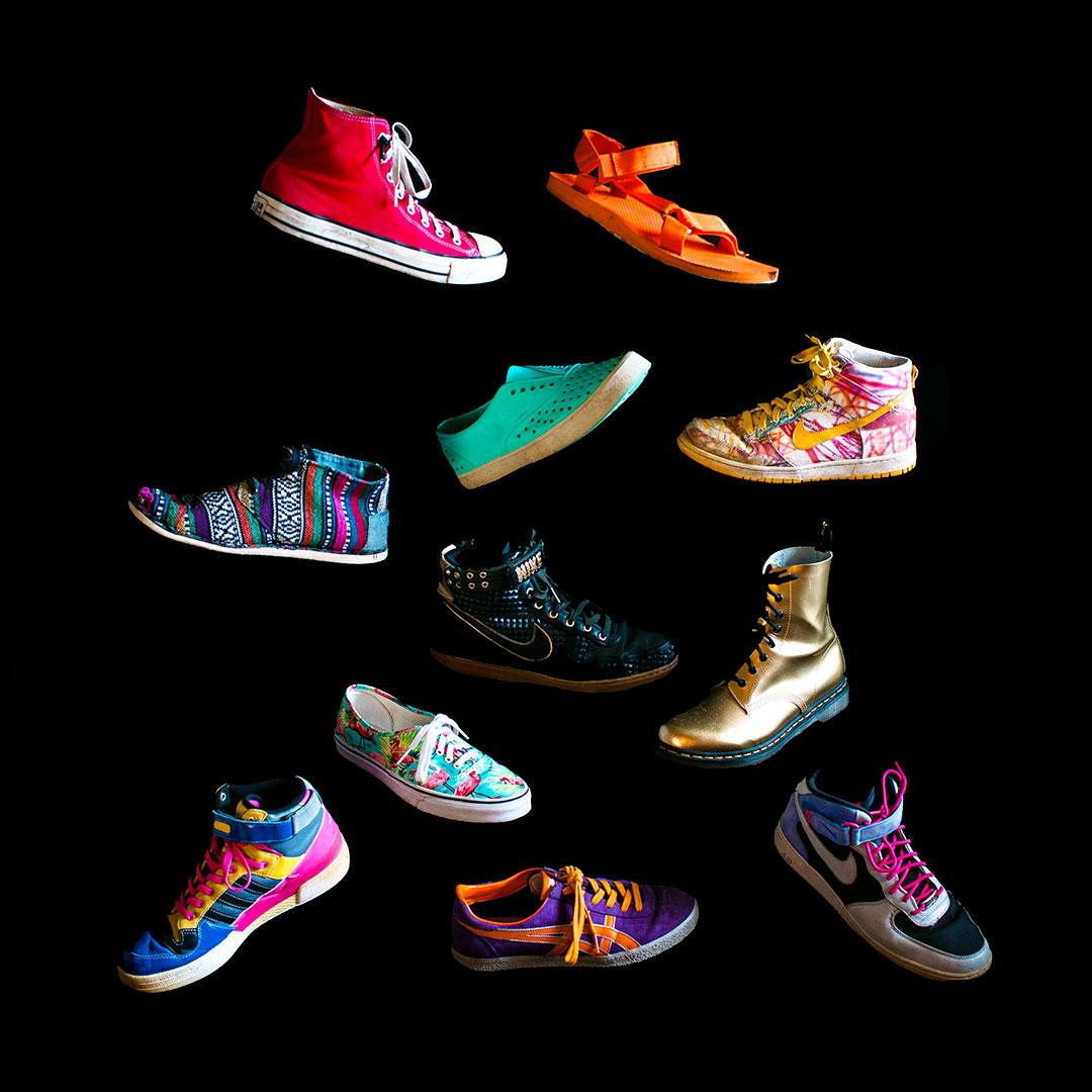 LROhMyGodShoes.jpg