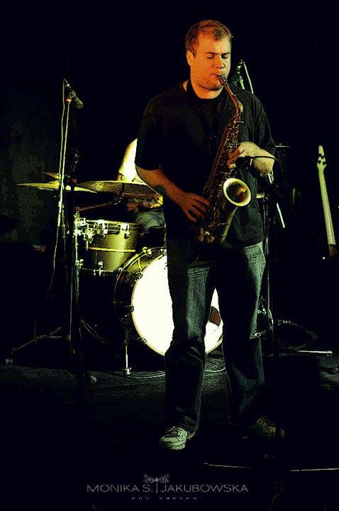 Marek-Tomaszewski-Sax-Player-Concert