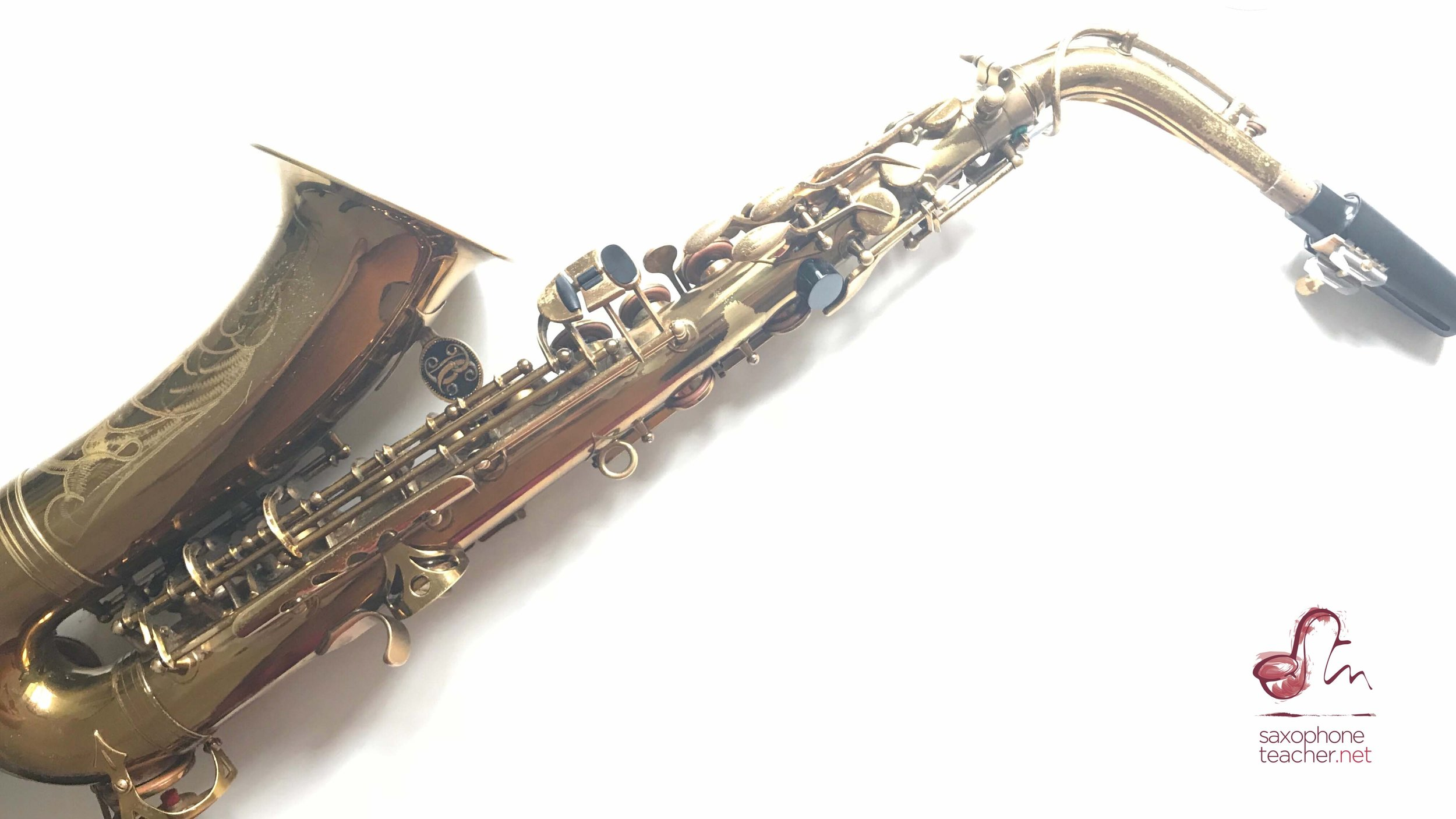 saxophone-put-together.jpg