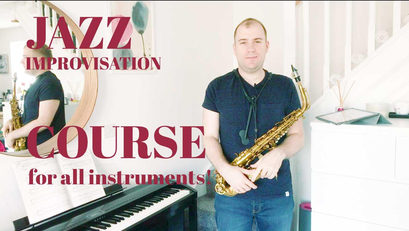 jazz-improvisation-course-for-beginners-small.jpg