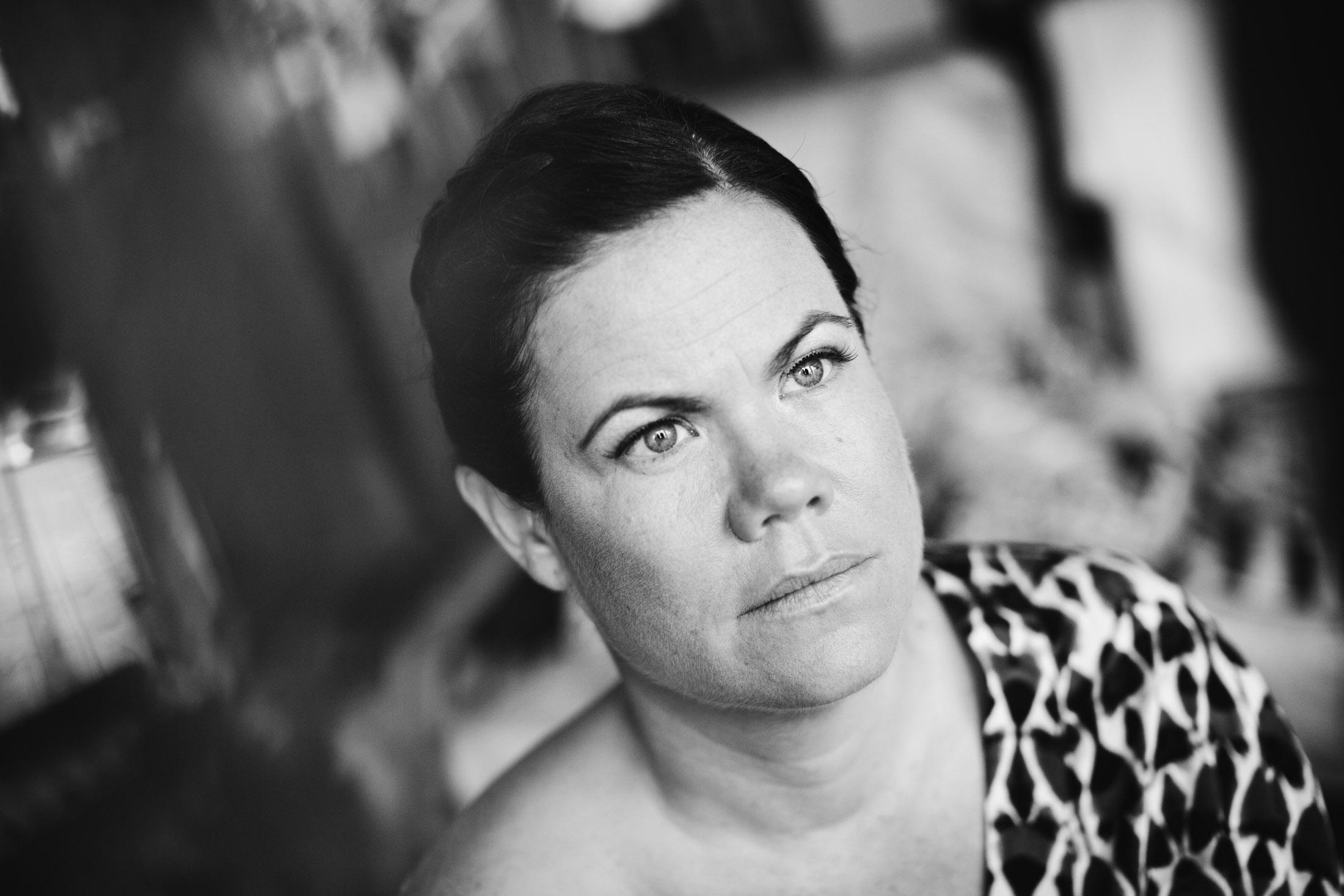 JohannaAgne2016_Lowr-8.jpg