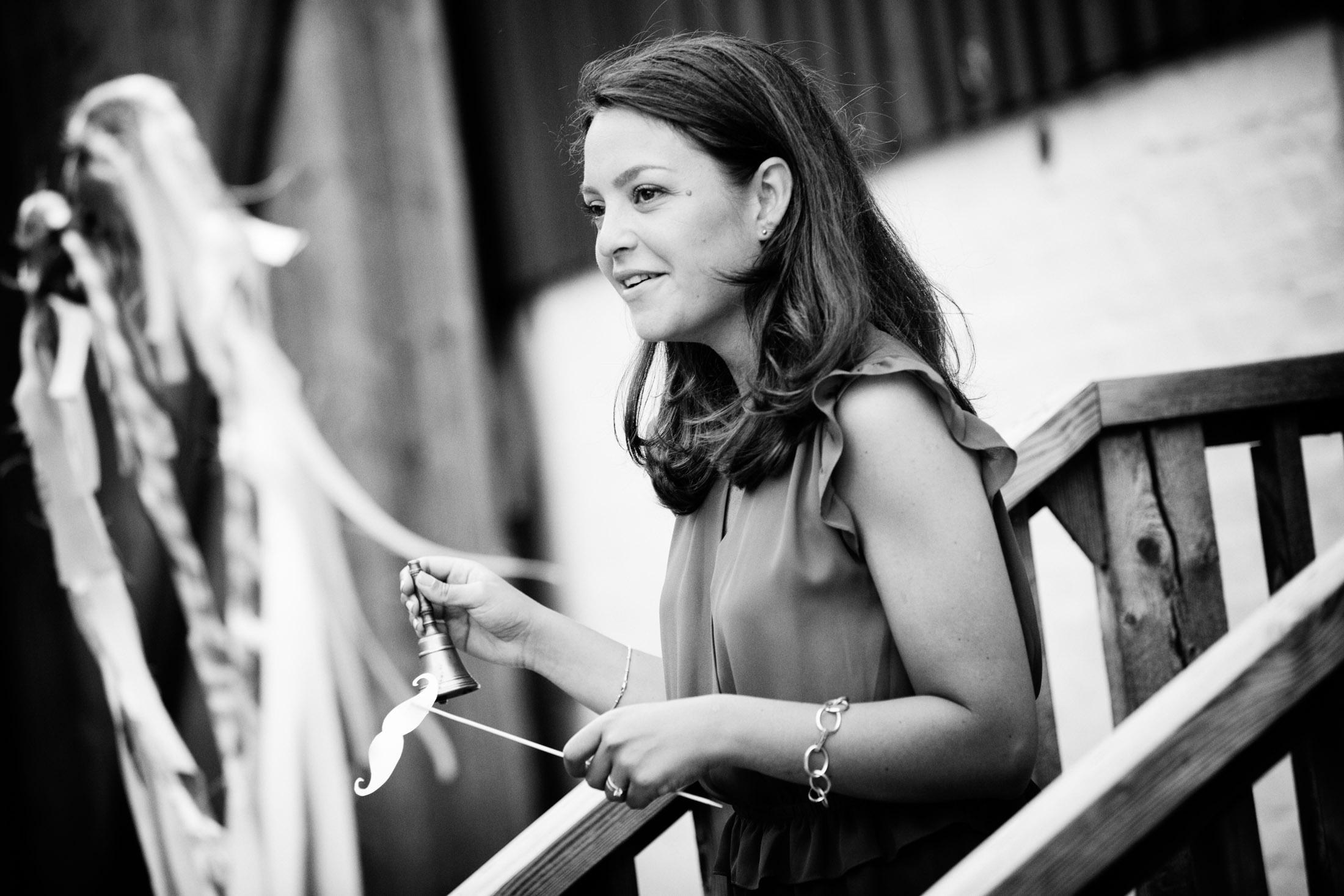 JohannaAgne2016_Lowr-93.jpg