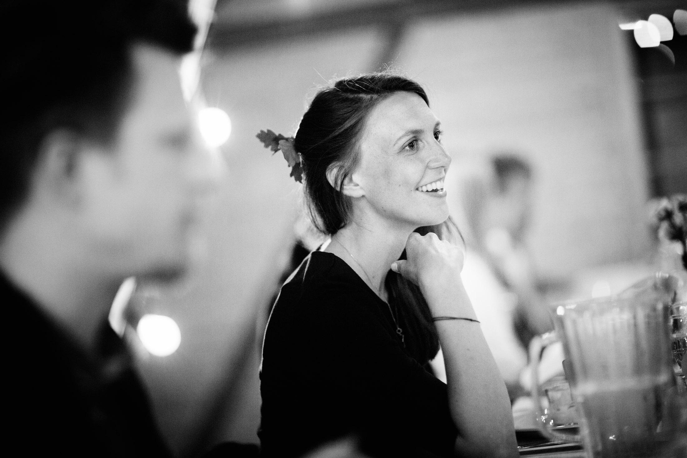 JohannaAgne2016_Lowr-106.jpg