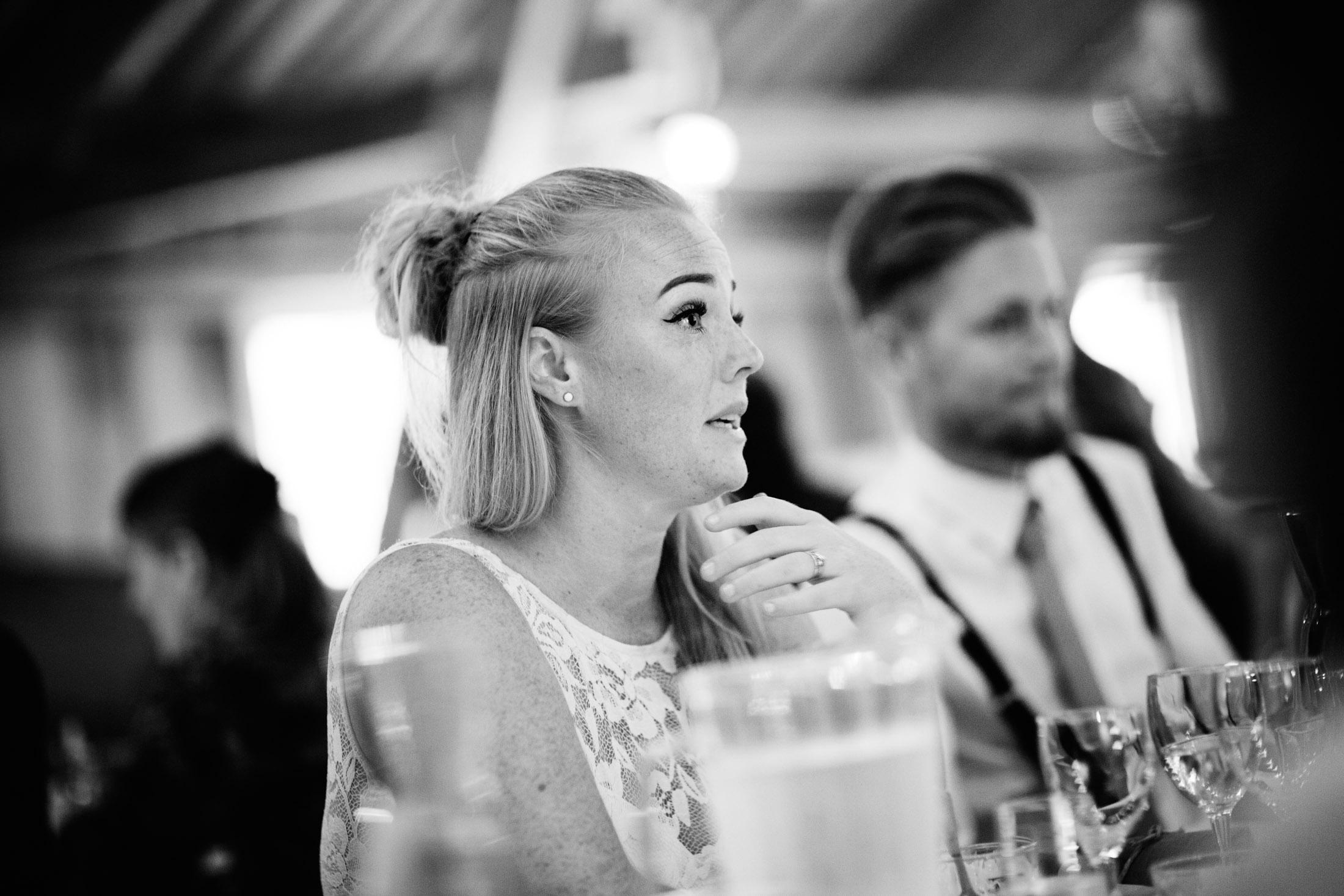JohannaAgne2016_Lowr-108.jpg