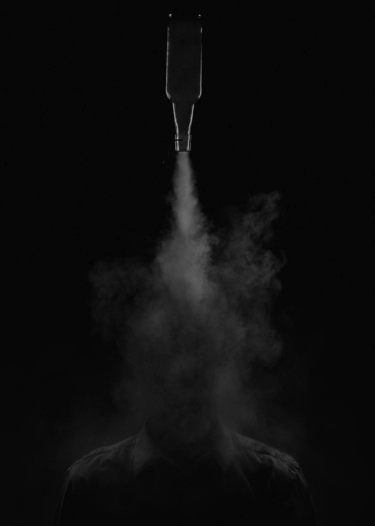 fog_50X70cm.jpg