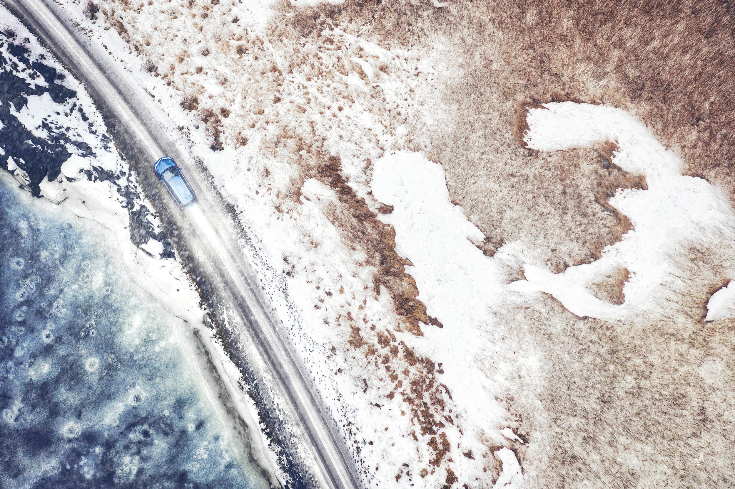 Aerial_snowroad_Car_2019.jpg
