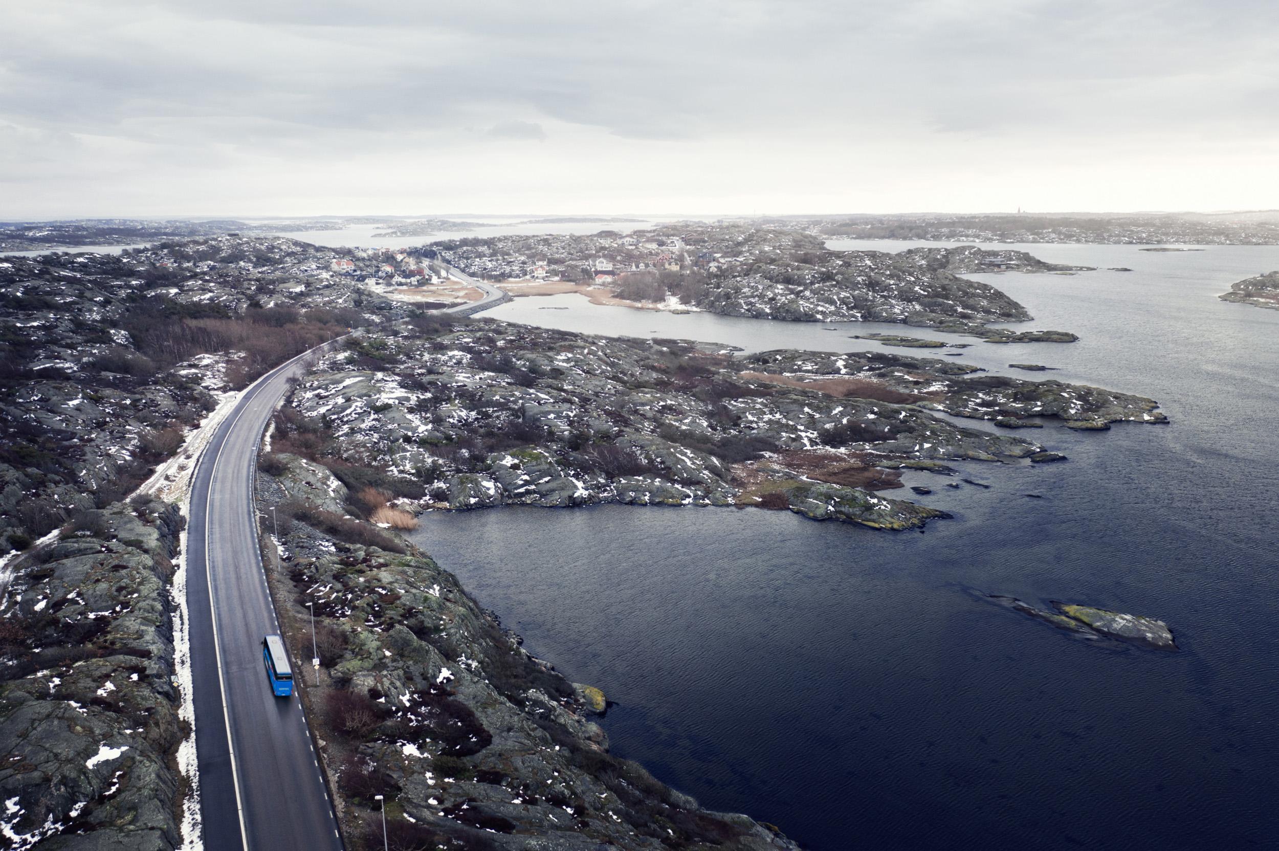 Aerial_Bus_Ockero.jpg