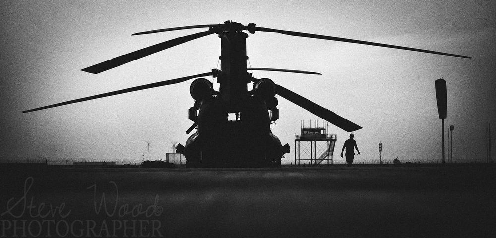 Steve Wood-British Army combat photographer-0001.JPG