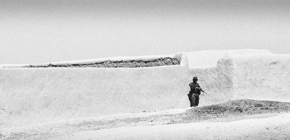 Steve Wood-British Army combat photographer-0009.JPG