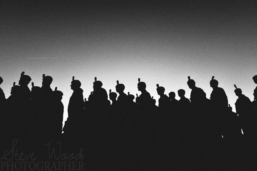 Steve Wood-British Army combat photographer-0027.JPG