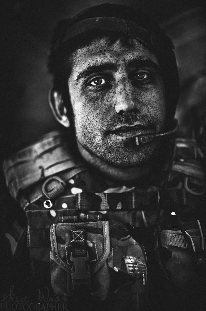 Steve Wood-British Army combat photographer-0068.JPG
