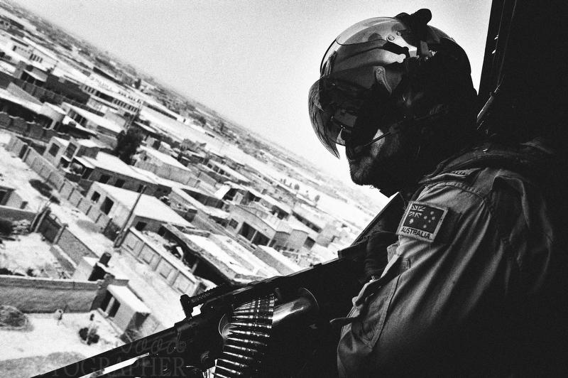 Steve Wood-British Army combat photographer-0007.JPG