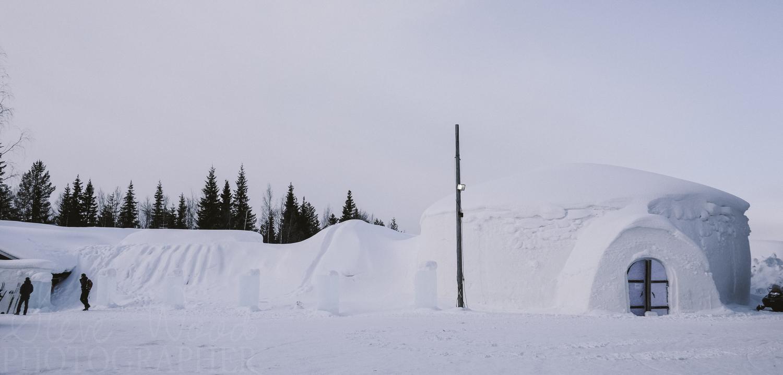 JAGERMEISTER ICE COLD GIG-FINLAND-2015-0008.JPG