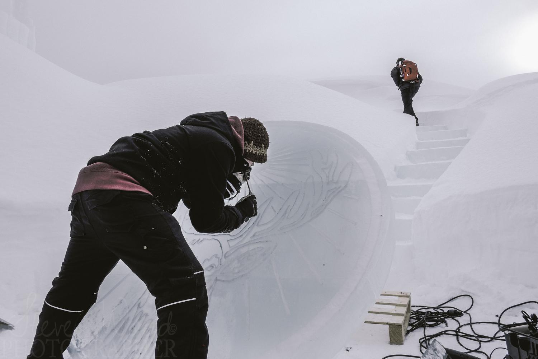 JAGERMEISTER ICE COLD GIG-FINLAND-2015-0011.JPG