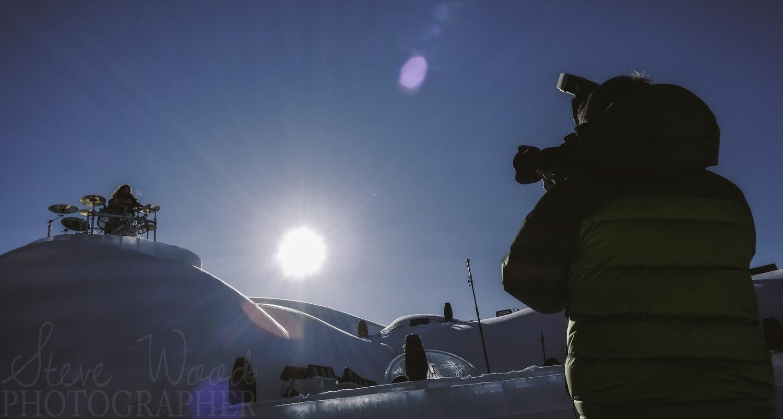 JAGERMEISTER ICE COLD GIG-FINLAND-2015-0038.JPG